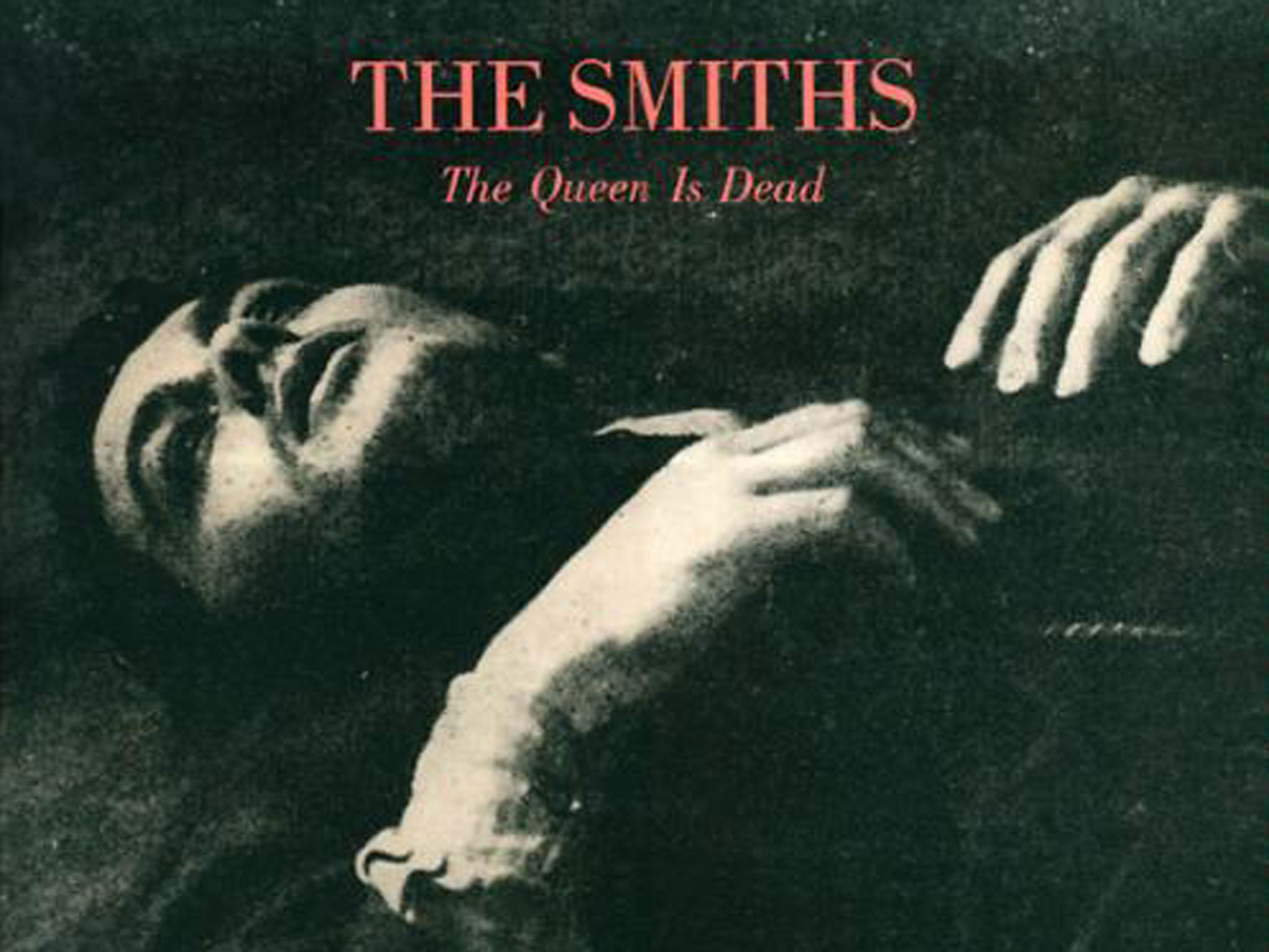NME names The Smiths album The Queen Is Dead as the greatest of all time |  The Independent