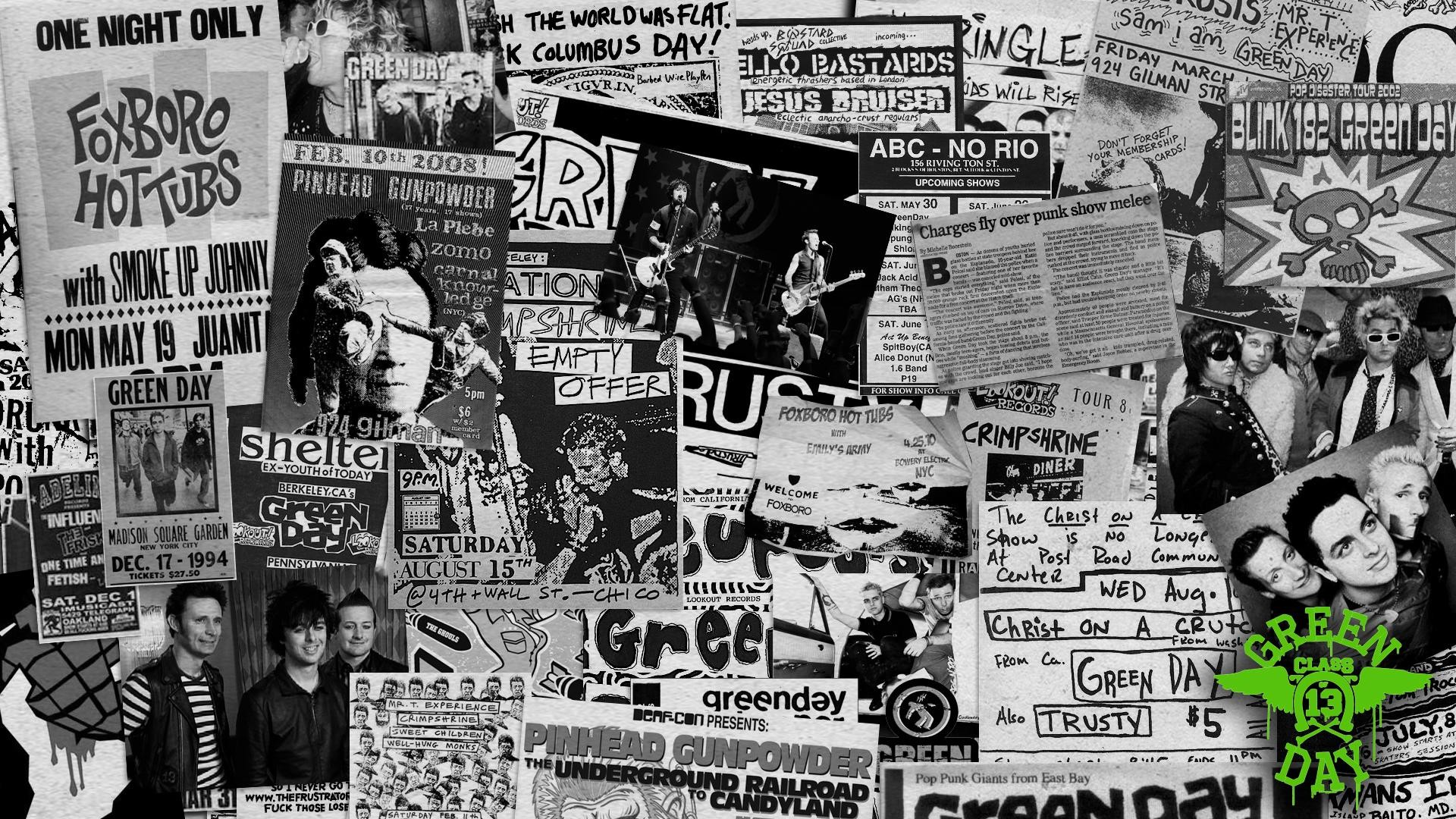 Metalpaper-The-Smiths-wallpaper-wp3608421