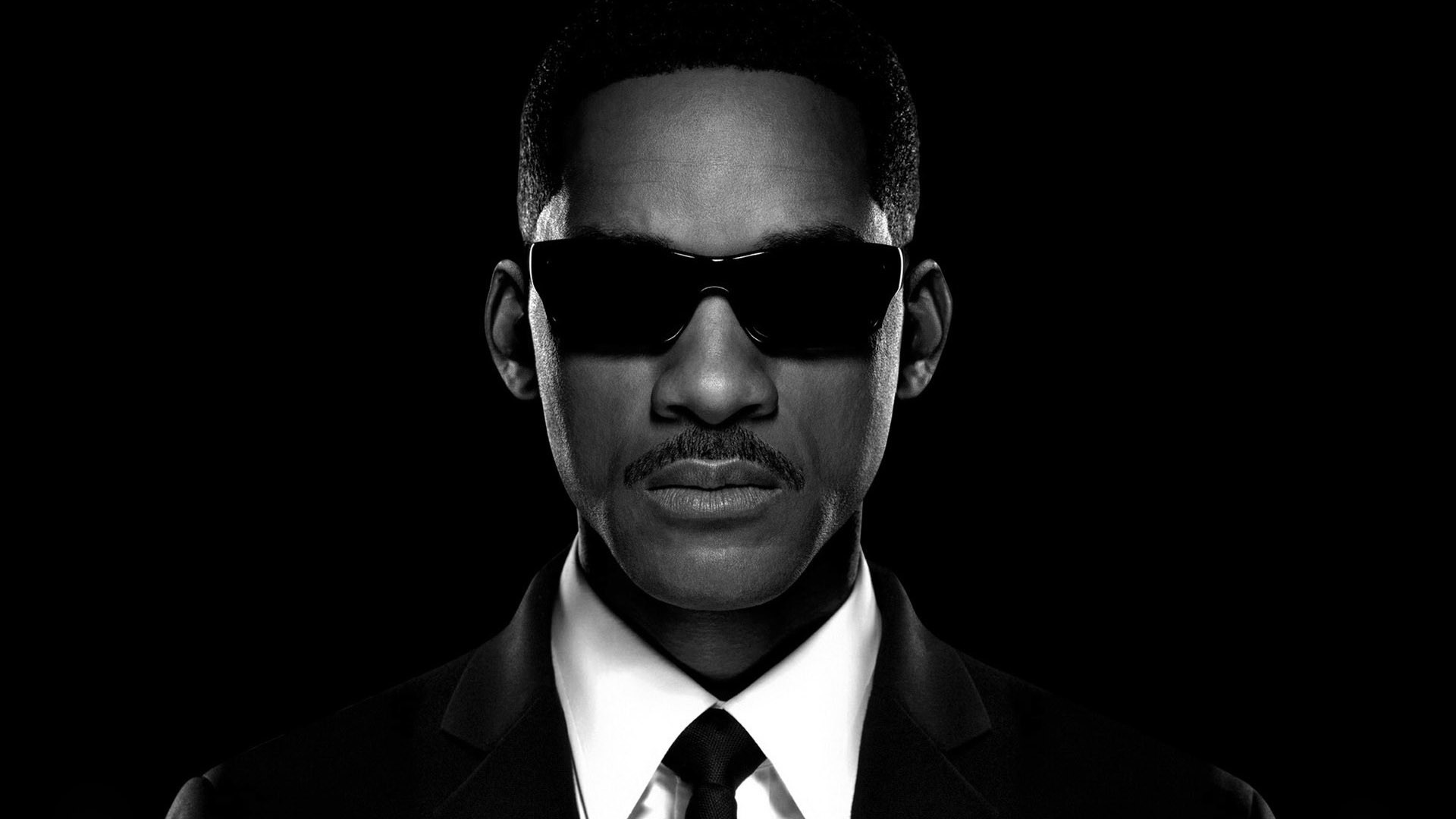 … Will Smith Images | Wallpapers-Web Will Smith …