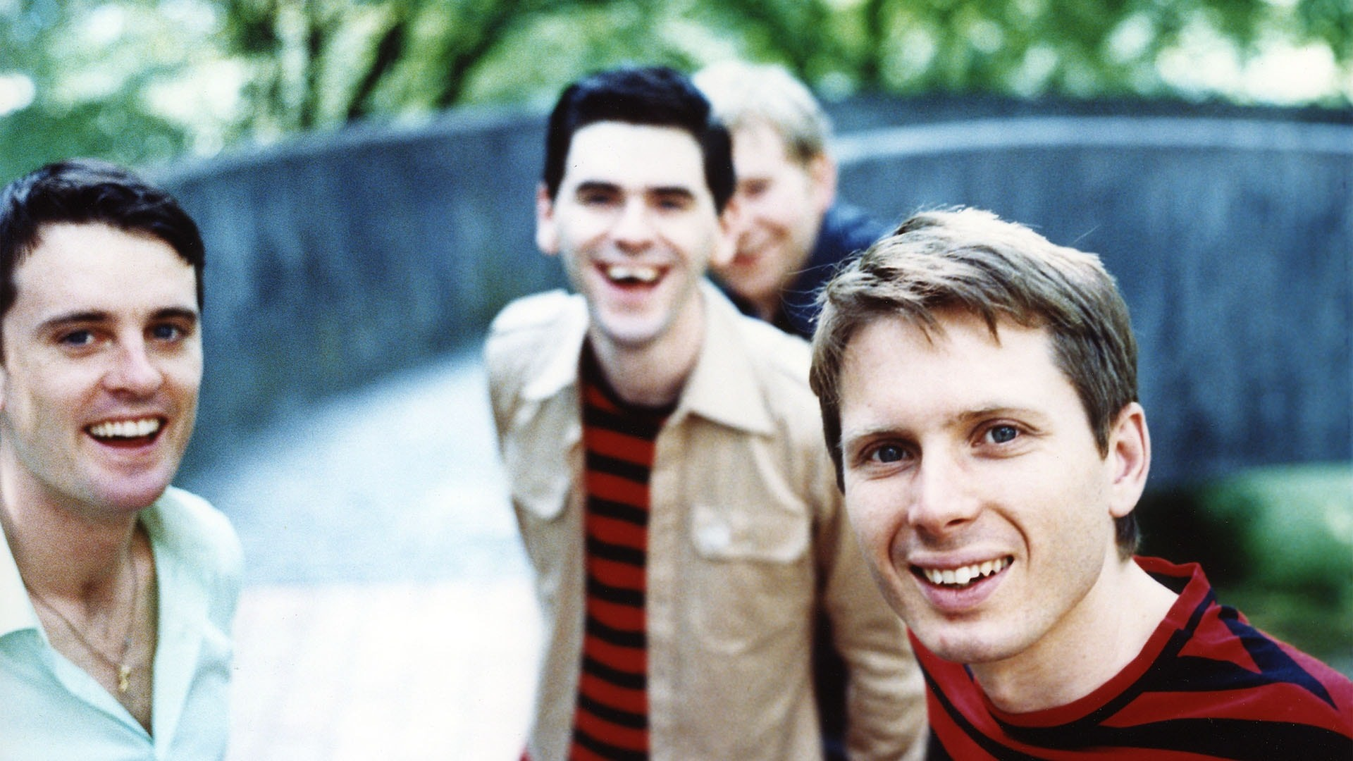 Franz Ferdinand Backgrounds Franz Ferdinand Wallpaper