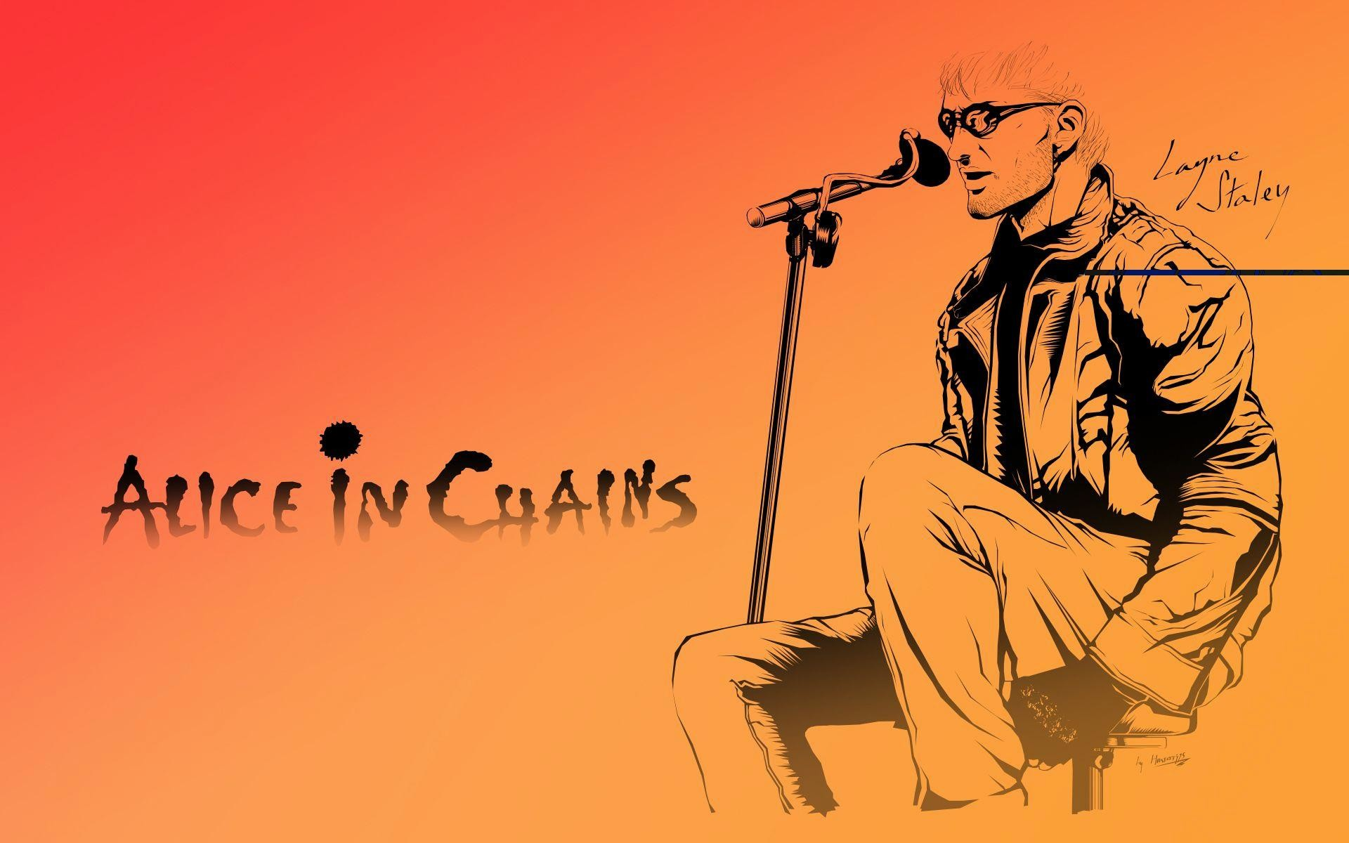 wallpaper.wiki-Alice-in-Chains-Wallpaper-HD-PIC-