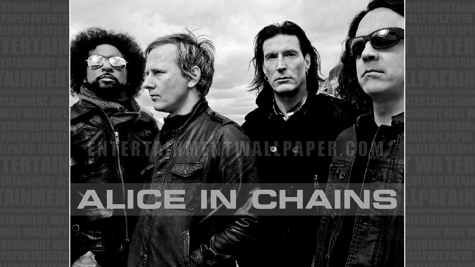 … alice in chains wallpaper 40039577 desktop …