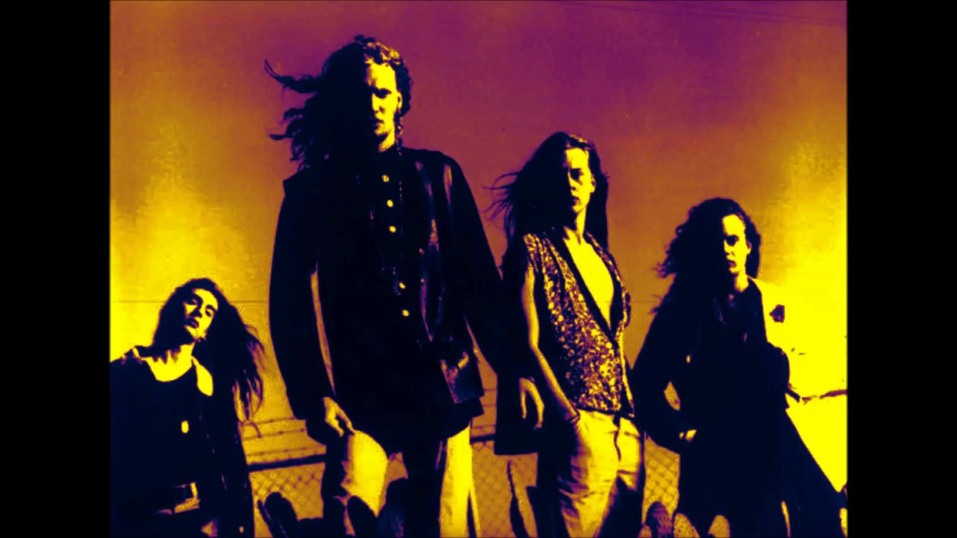 Alice in Chains – Dam That River (demo)