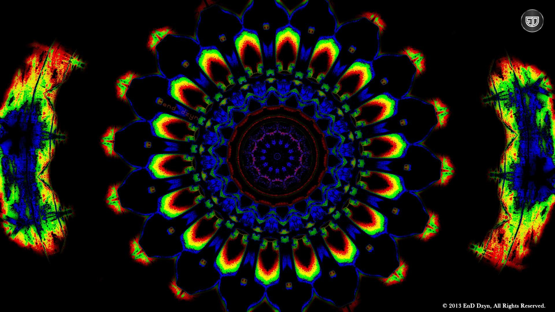Collection of Trippy Wallpapers Hd on HDWallpapers 1920×1080 Trippy  Wallpapers (41 Wallpapers)