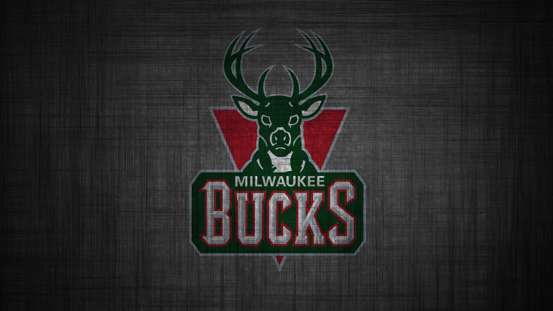 wallpaper.wiki-Milwaukee-Bucks-Background-Full-HD-PIC-