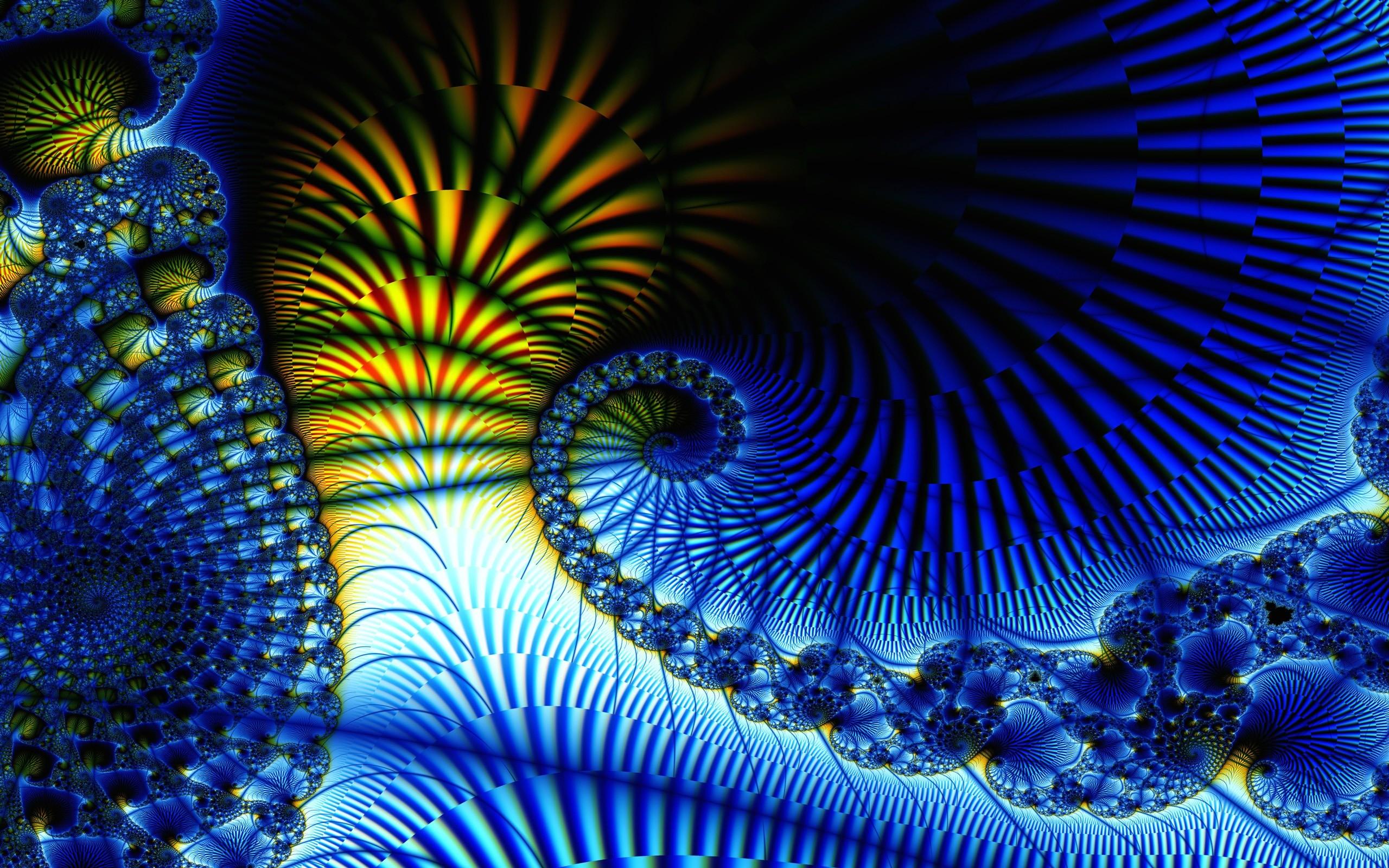 free fractal wallpaper windows apple tablet 4k high definition samsung  wallpapers free download 2560×1600