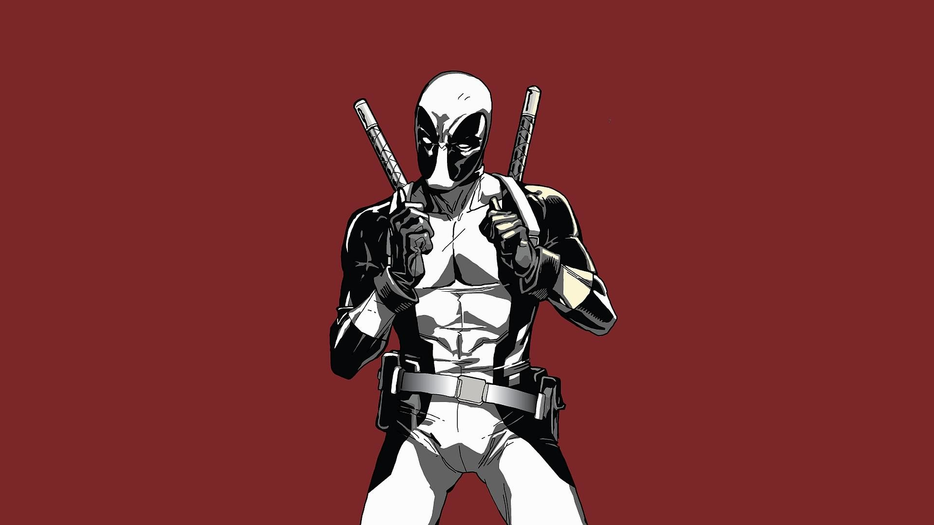 Deadpool-HD-Wallpaper-Desktop-Backgrounds
