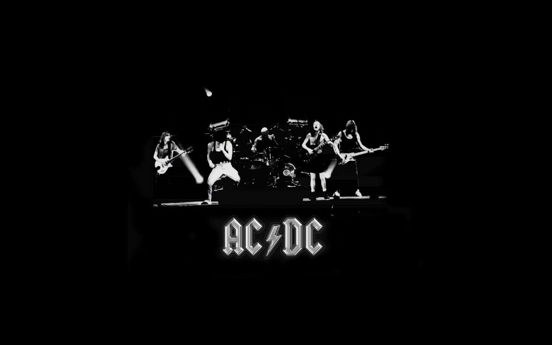 HOLA AMIGOS, AHORA LES TRAIGO UNOS BUENOS WALLPAPERS DE AC/DC!