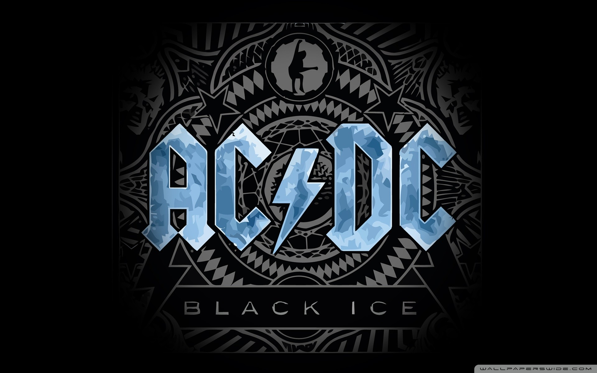 … ACDC High Quality Wallpapers …