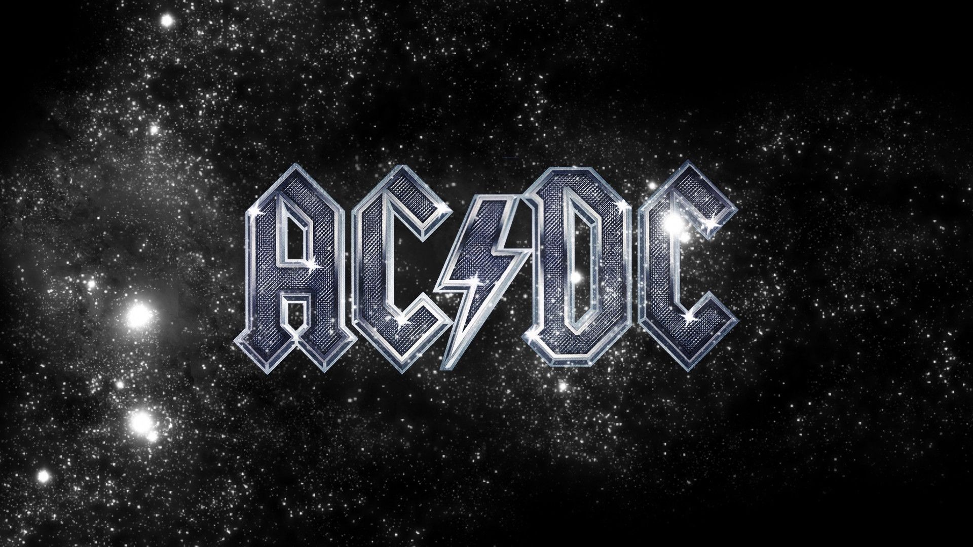 HDQ Cover Wallpapers: AC DC Wallpapers Free, AC DC Photos For