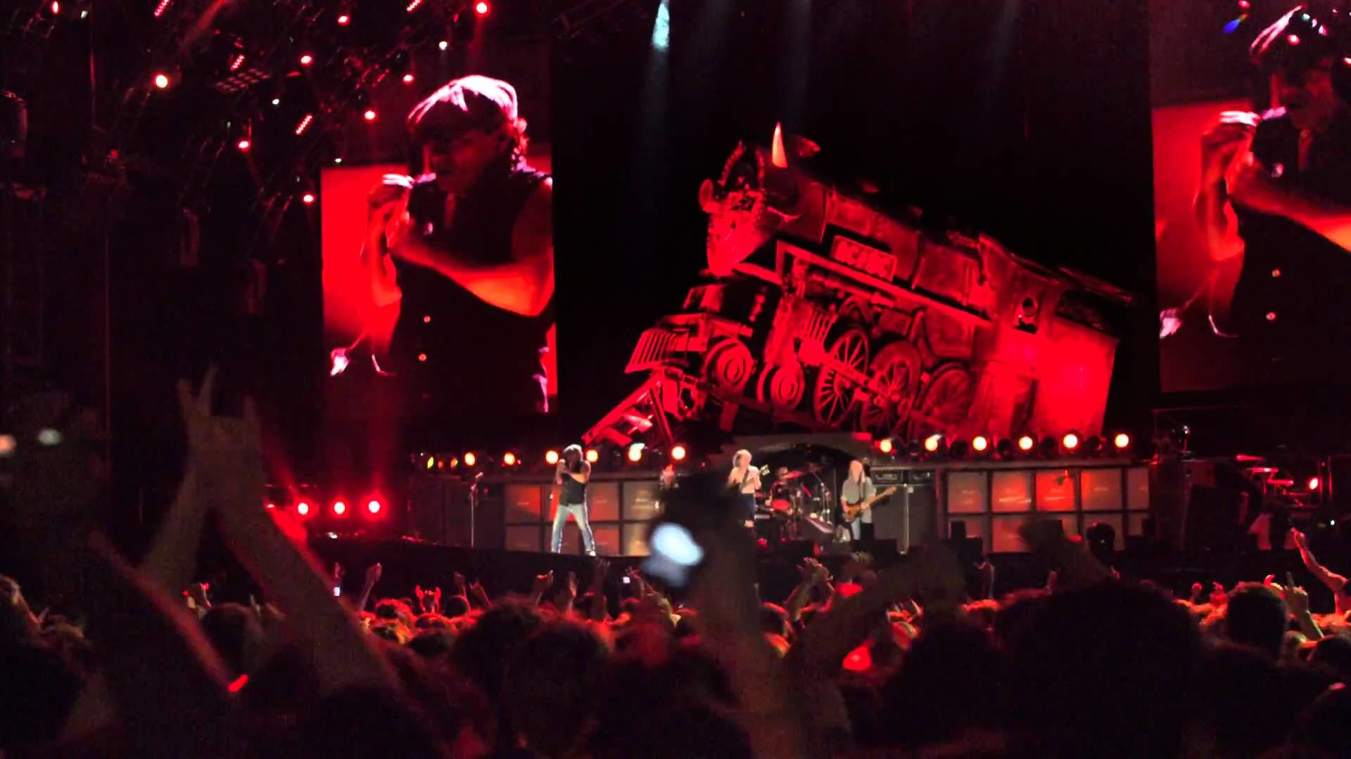 "Search Results for ""ac dc live at river plate wallpaper"" – Adorable  Wallpapers"