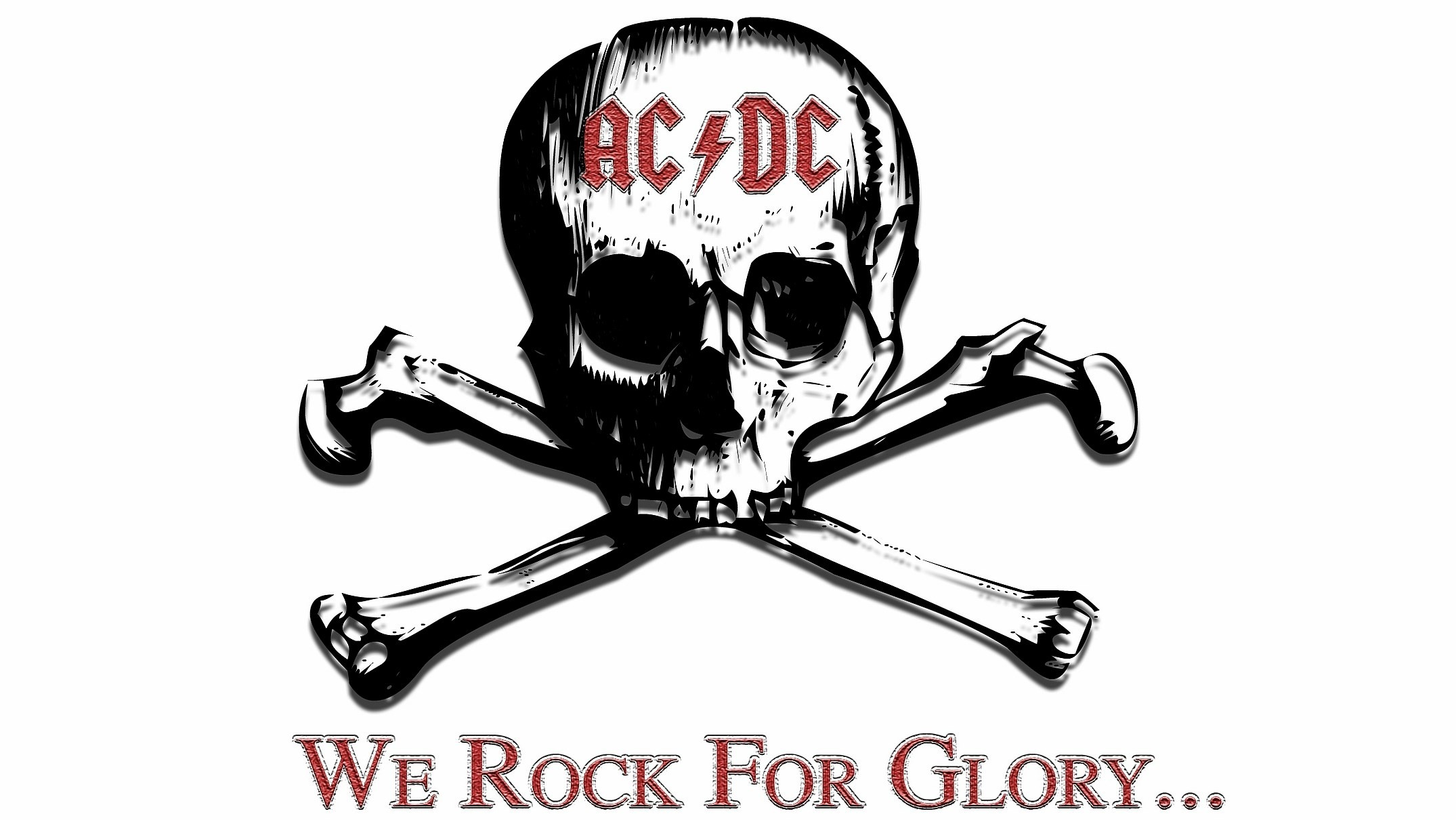 acdc wallpaper backgrounds hd – acdc category
