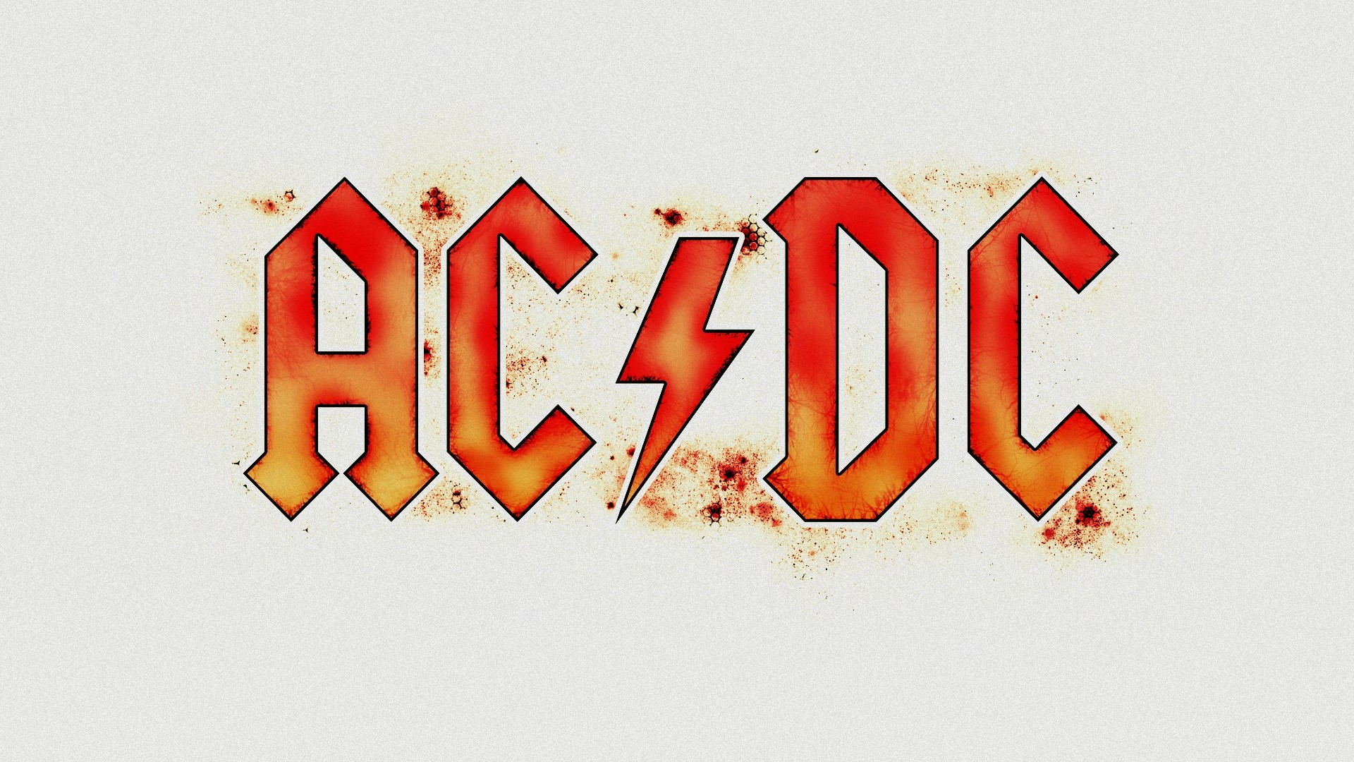 Wallpaper ac dc, acdc, music, hard rock