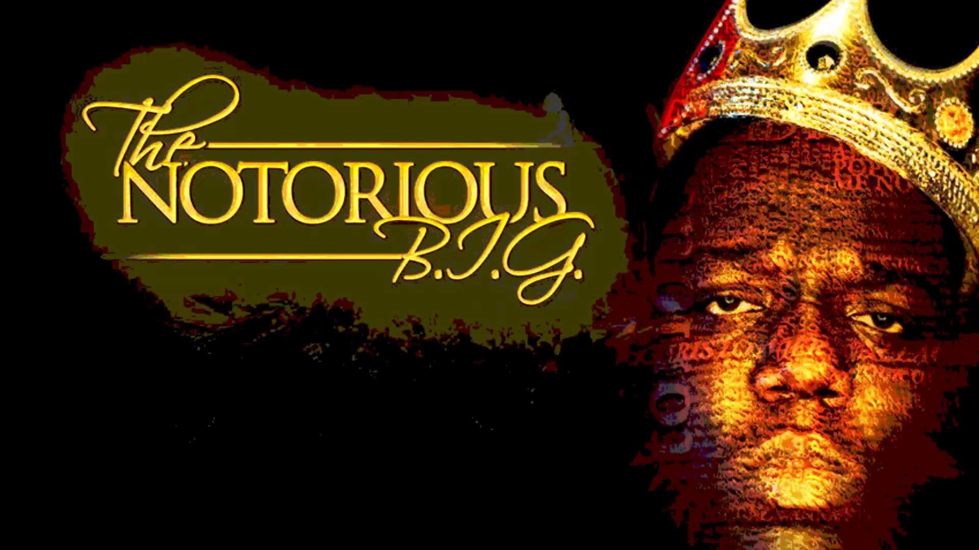 Notorious B.I.G – Long kiss Zone (Maze Remix)
