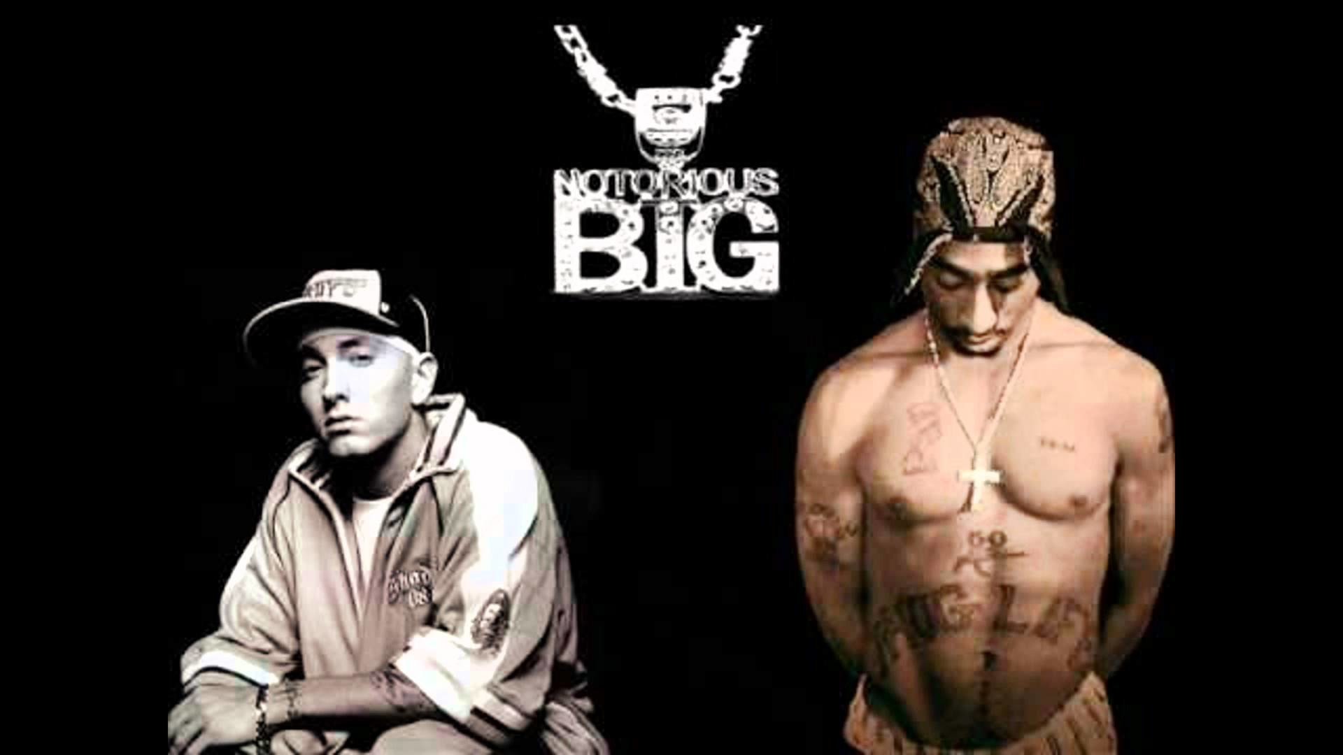 2Pac-Listen To Your Heart (ft. Notorious B.I.G., Roxette & Eminem) – YouTube