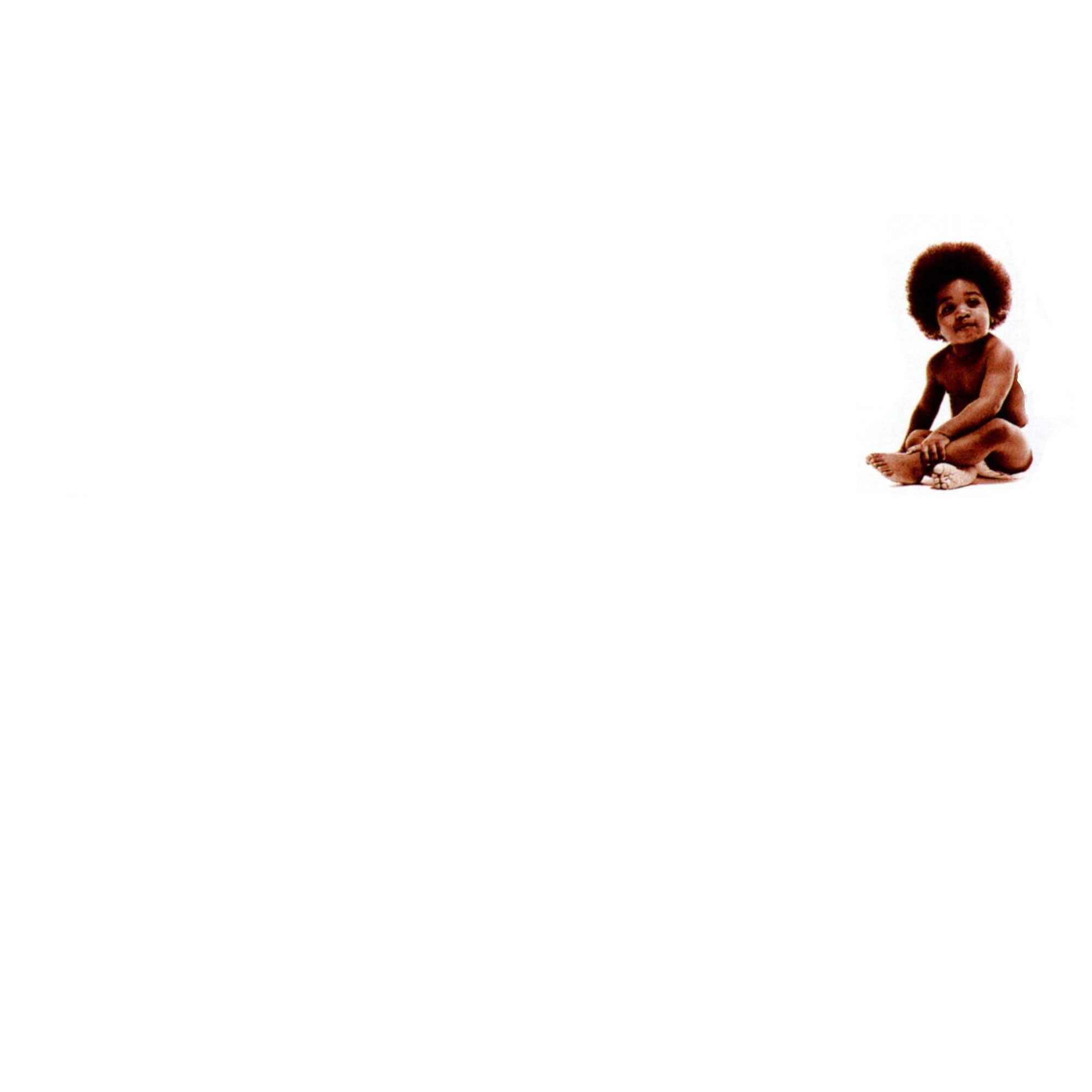 notorious big wallpaper ready to …