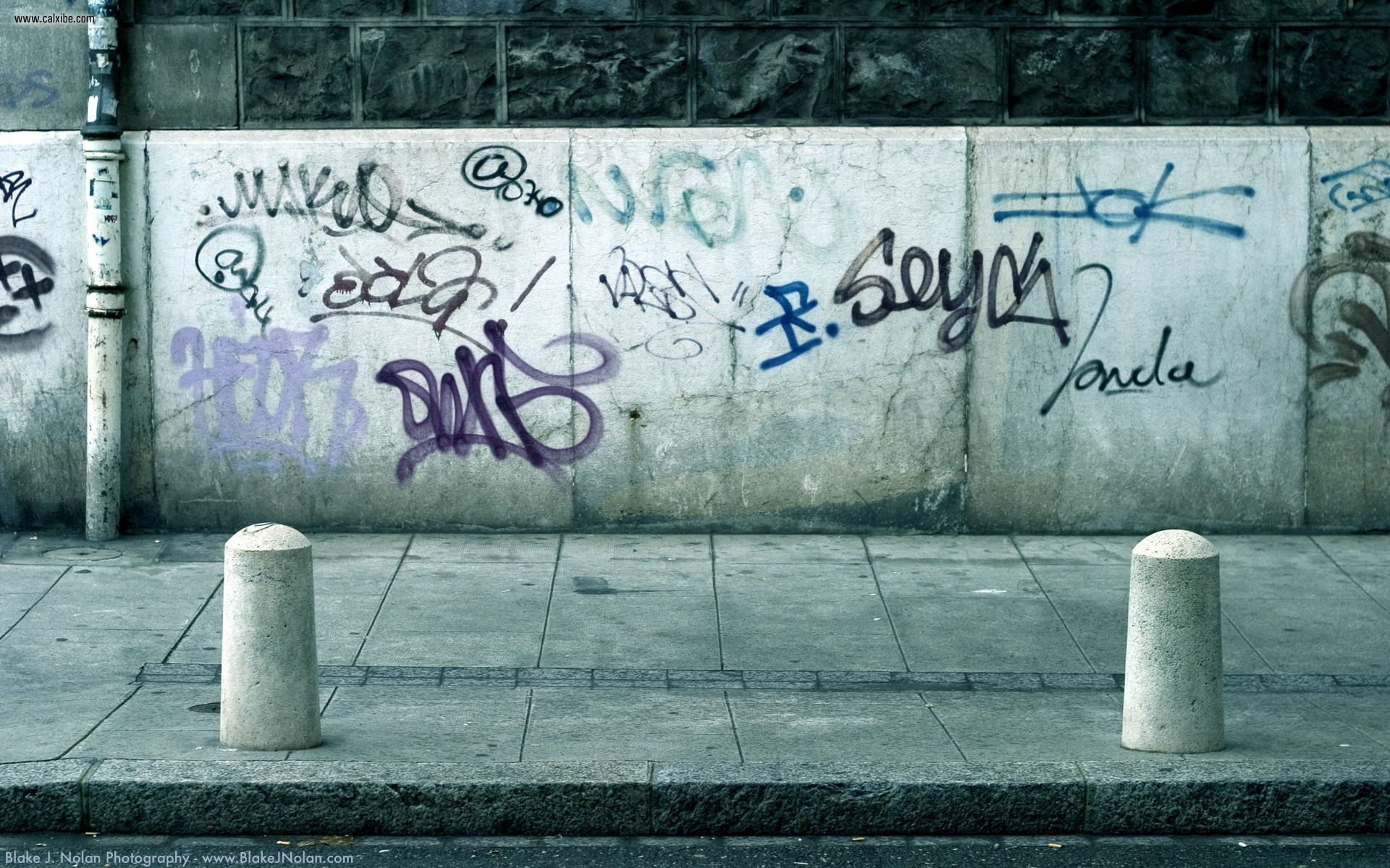 Wallpaper Hip Hop Graffiti – image #825279
