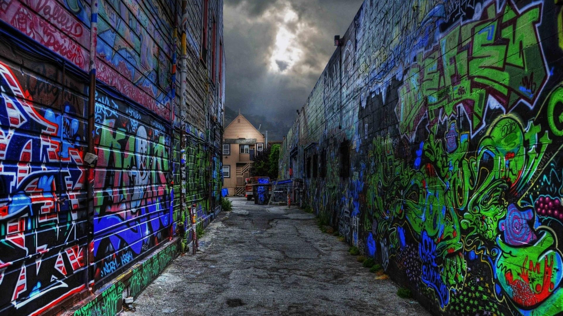 … backgrounds for hip hop graffiti backgrounds www 8backgrounds com …