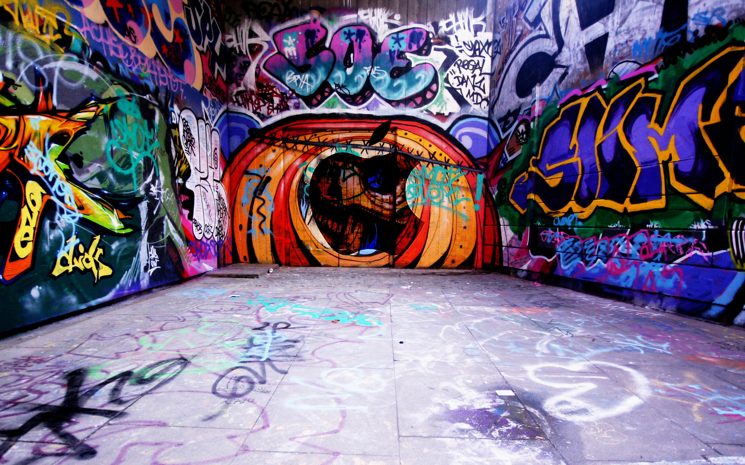 Explore Graffiti Room, Graffiti Wallpaper, and more!