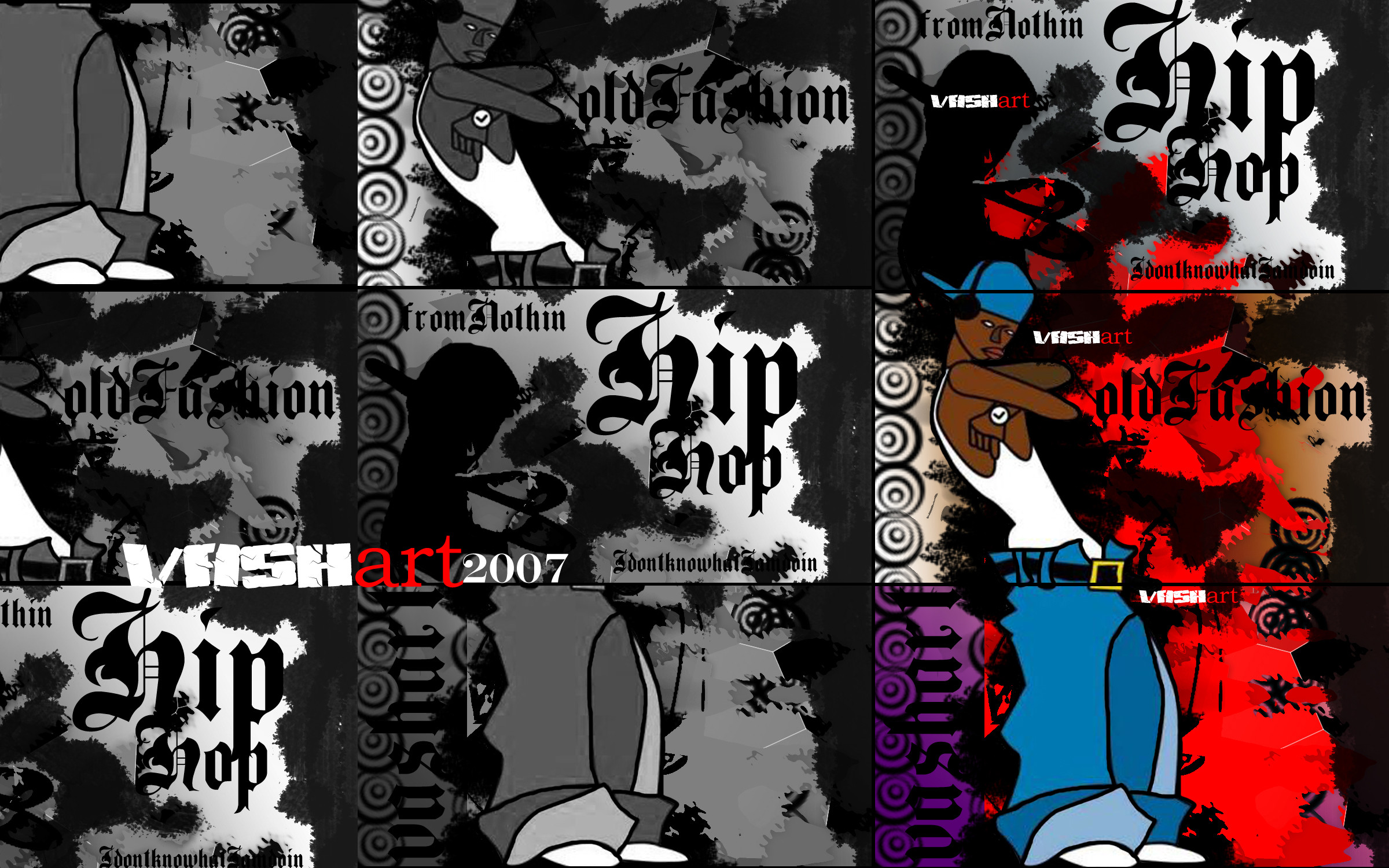 Download wallpaper, cool wallpaper, cool hip hop