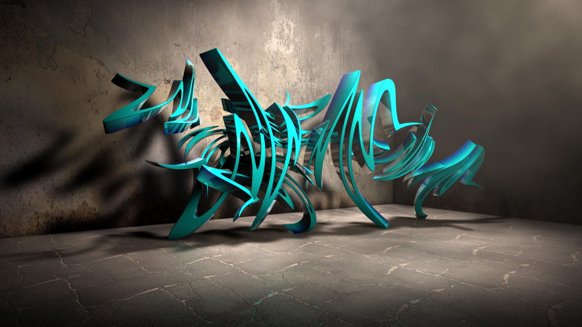 HD Graffiti Wallpapers Wallpaper 1920×1080 Graffiti HD Backgrounds (41  Wallpapers) | Adorable