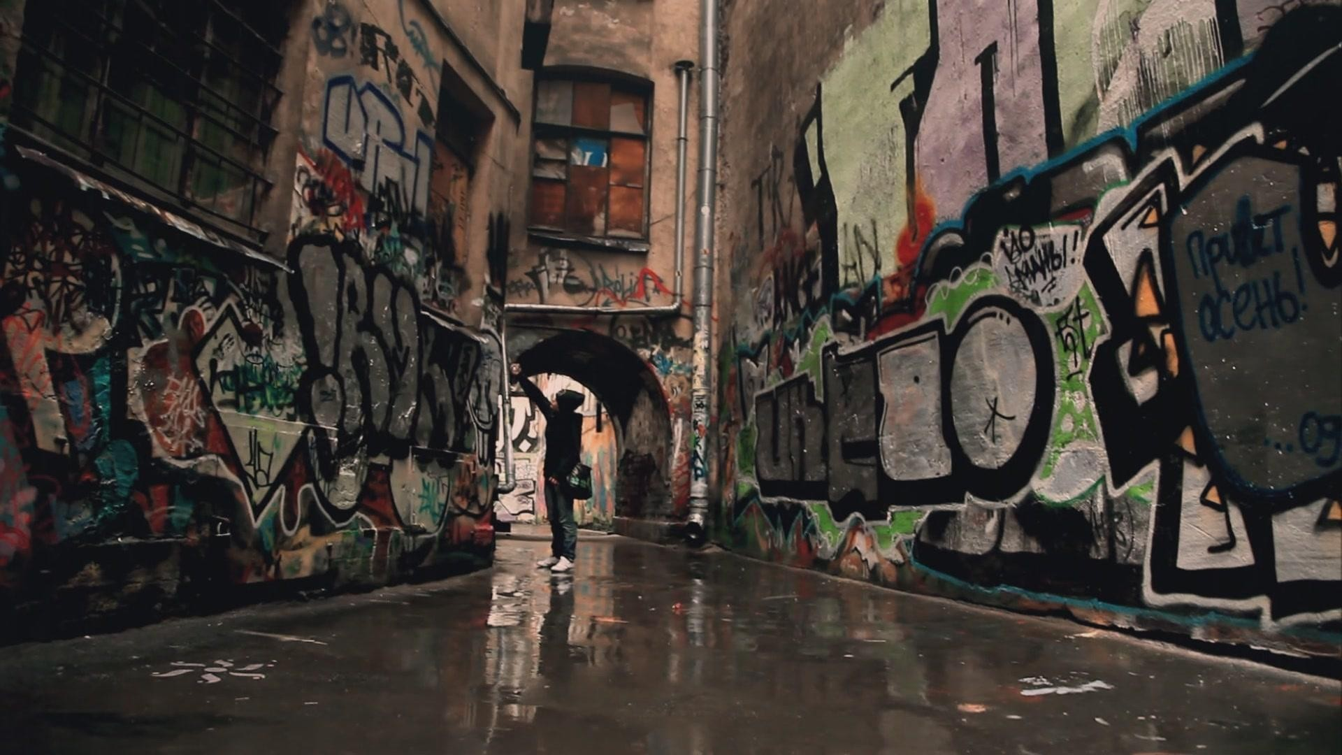 graffiti wallpapers high quality download free with graffiti wallpaper.