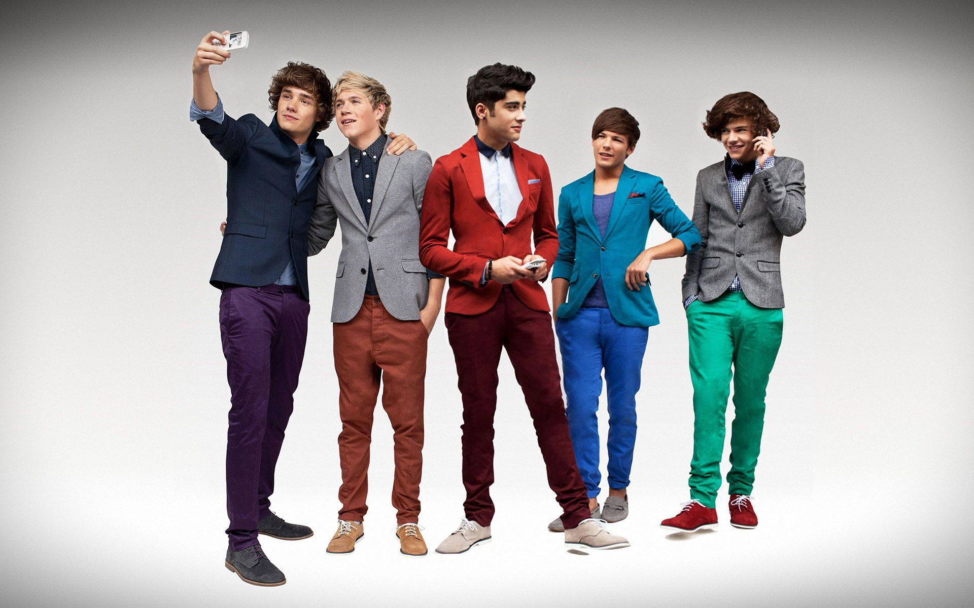 one direction 2014 pictures | Desktop Backgrounds for Free HD .