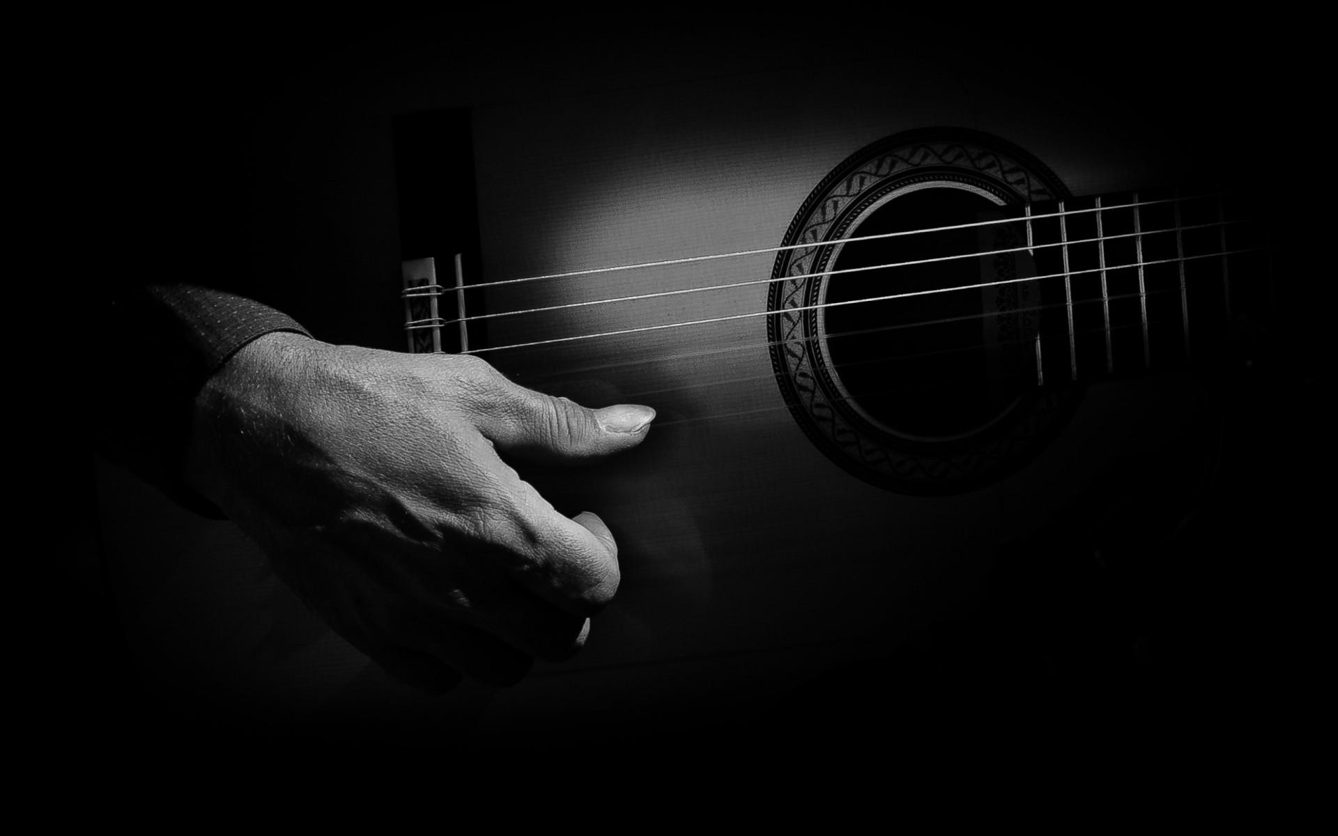 acoustic ibanez guitars wallpaper
