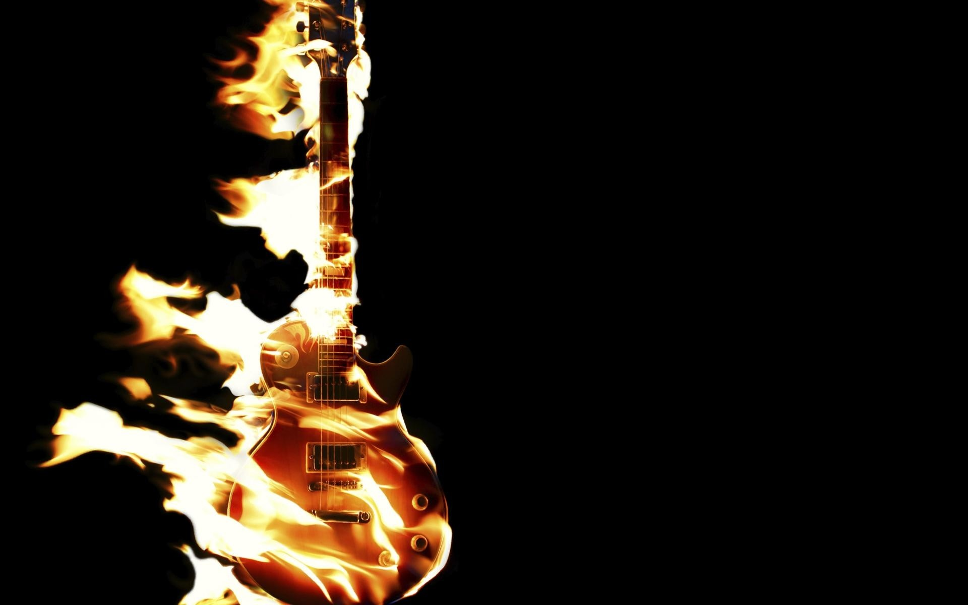 Images Electric Guitar HD.
