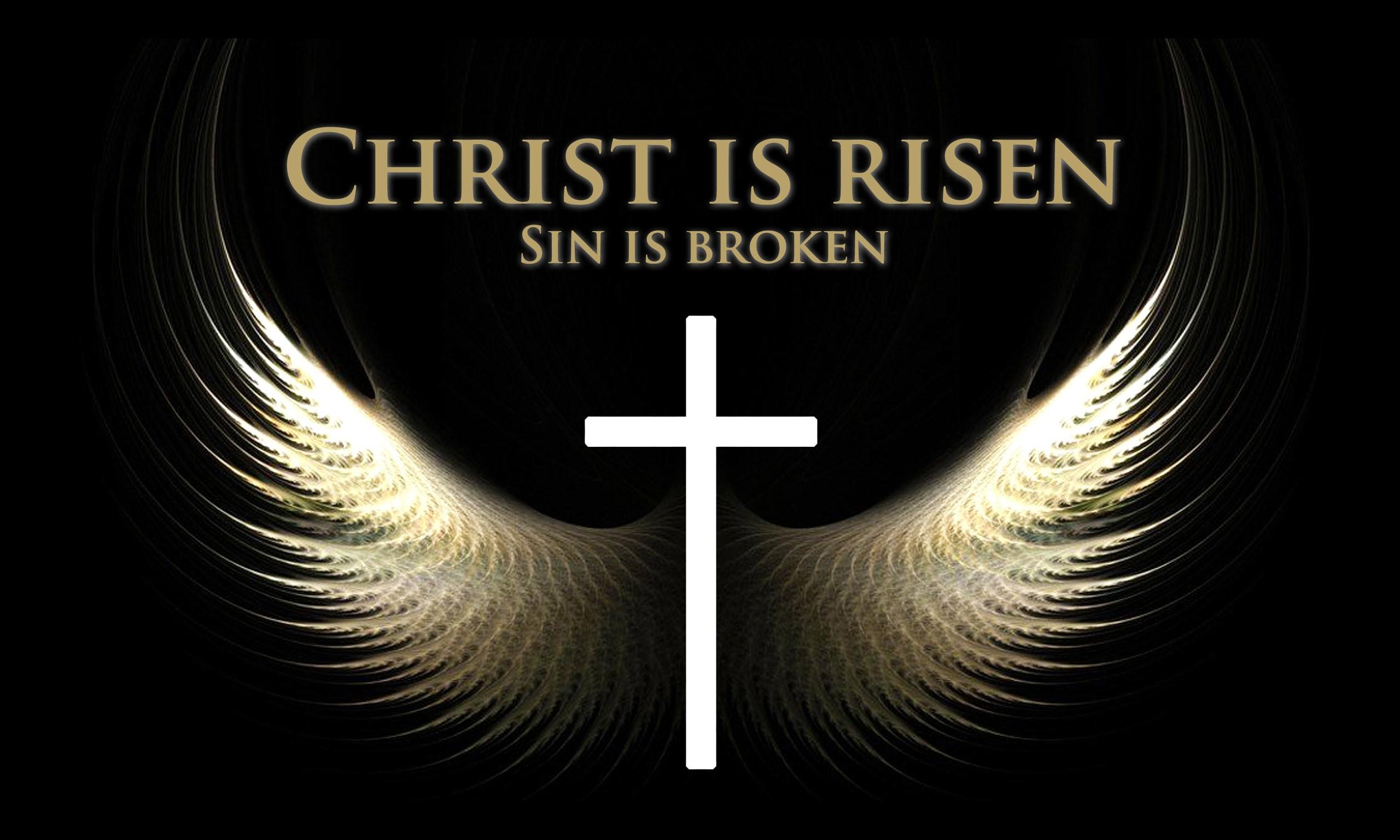 URL: https://motherday2014.com/tags/christian .