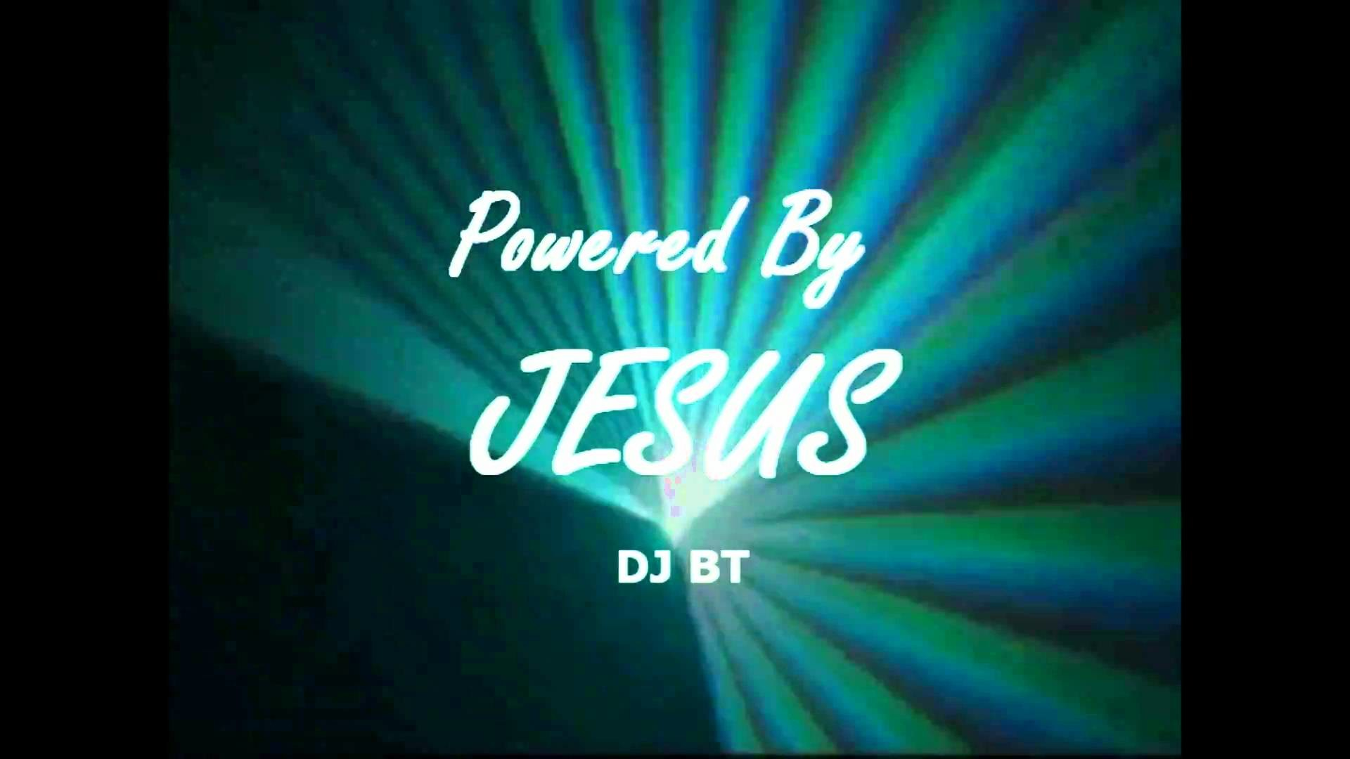 Ambient Praise and Worship Christian Techno Trance Music Dj BT – YouTube