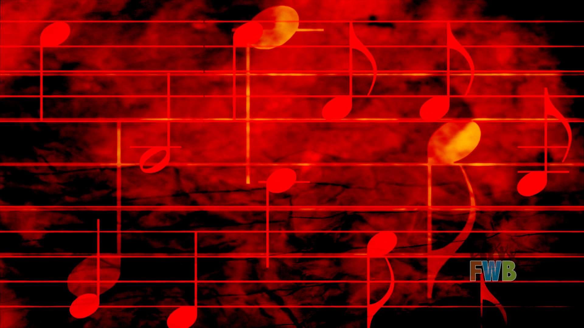 Free Music Worship Background