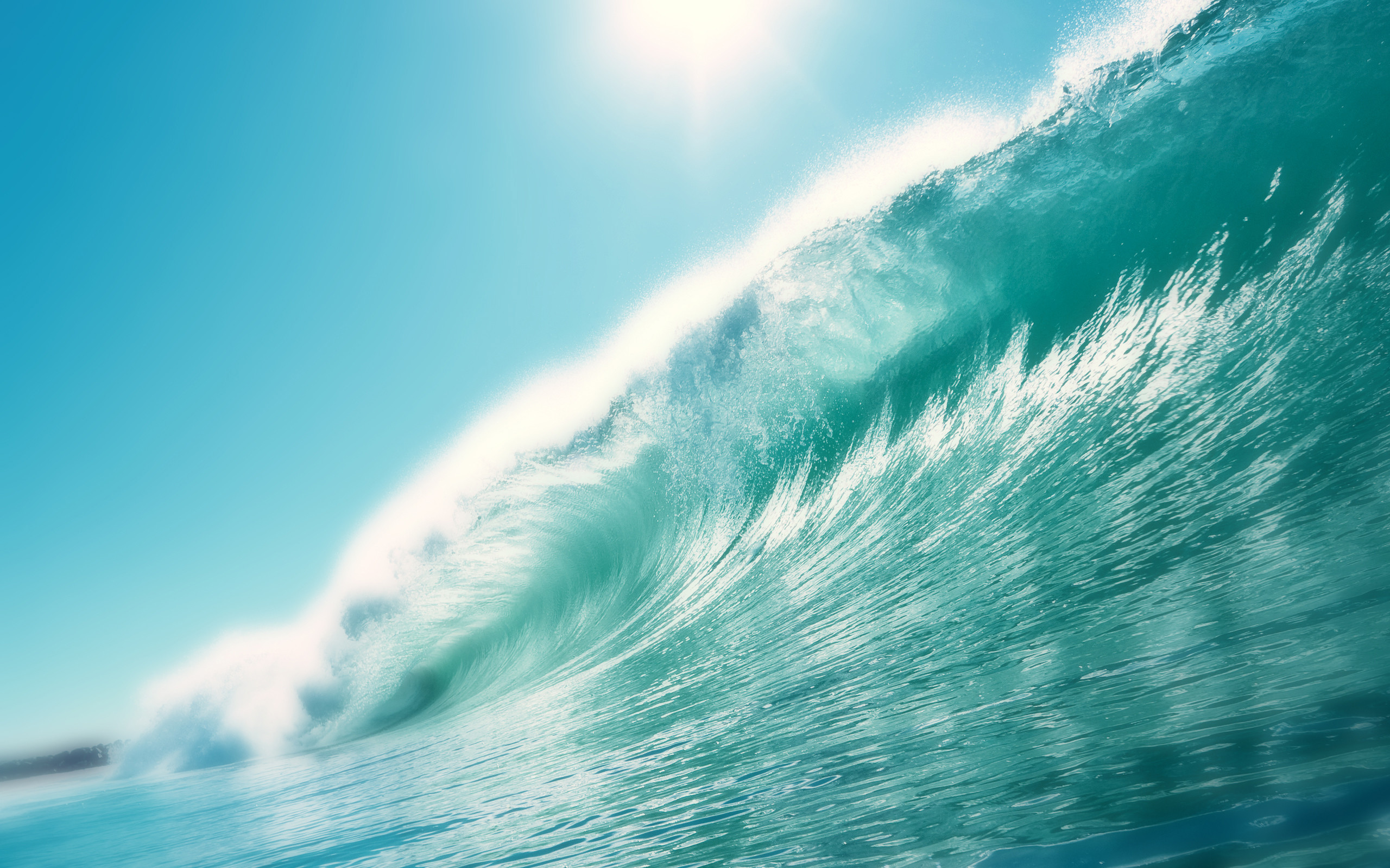 sea-tide-wallpapers-hd-beach-images-beach-hottie-hd-wallpaper