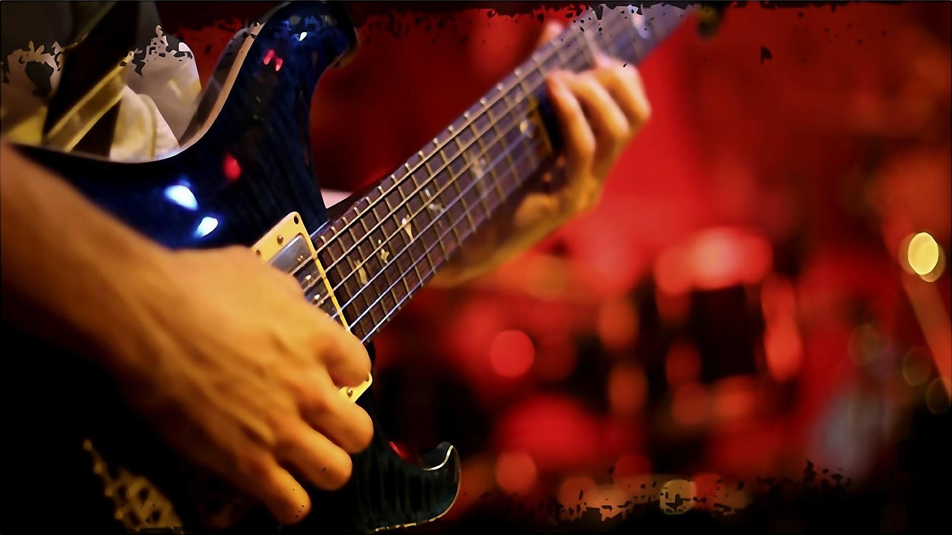 Music Guitar Wallpapers Group 1024×768 3D Guitar Wallpapers (49 Wallpapers)  | Adorable