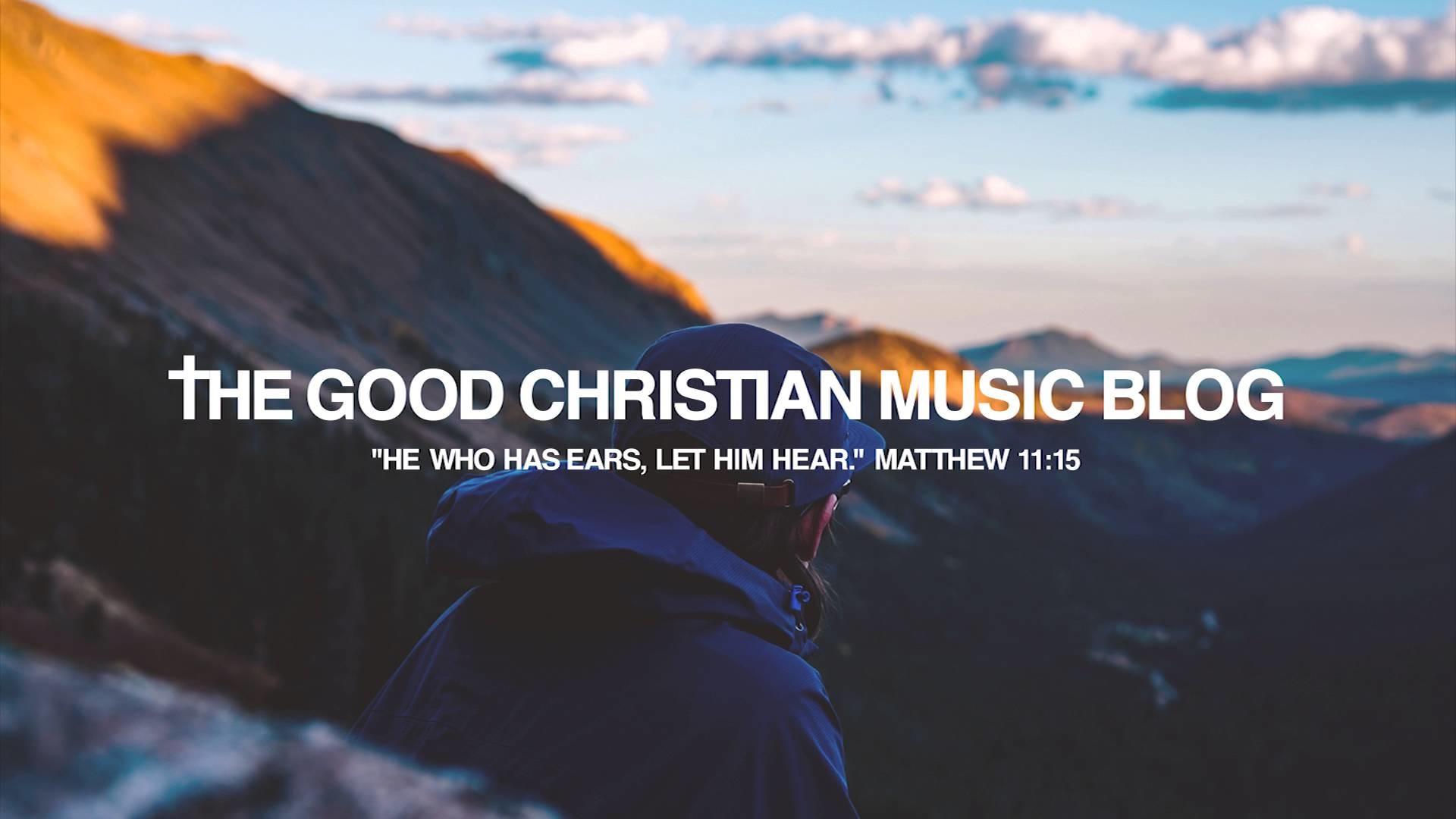 Story – Anchor. The Good Christian Music Blog