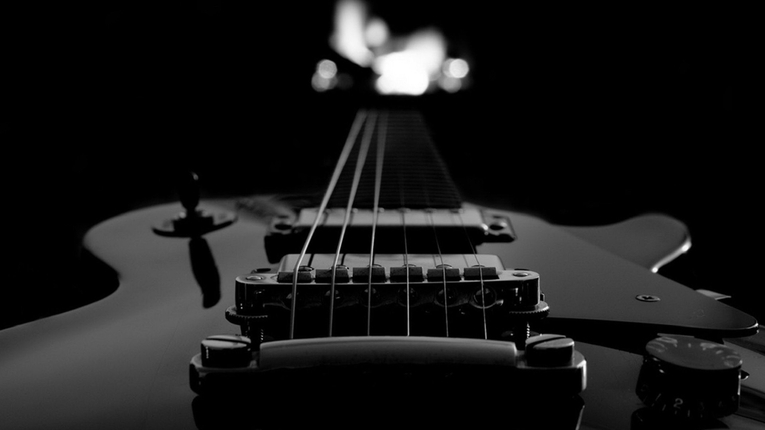Gibson Les Paul 595367