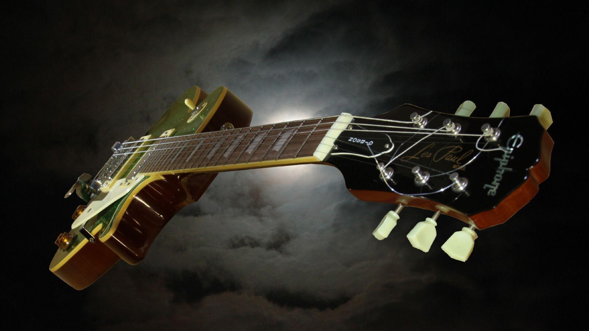 Gibson Wallpapers Wallpaper Cave. Guitar Gibson Les Paul …