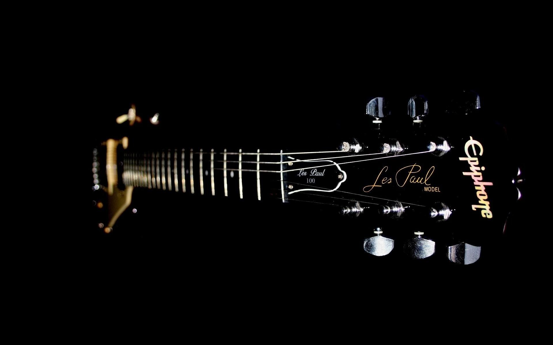 Guitar – Guitar Wallpaper (27923836) – Fanpop