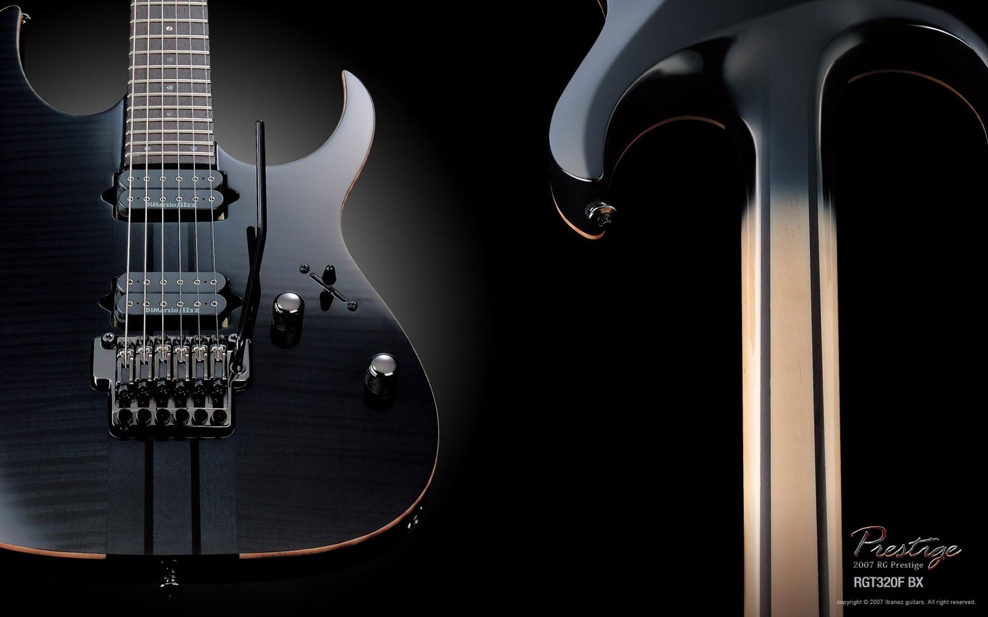 Guitar Ibanez Wallpaper 13366 Hd Wallpapers in Music – Imagesci.com