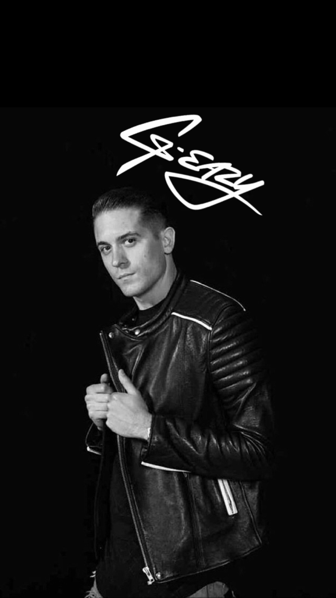 … G Eazy High Quality Wallpapers …