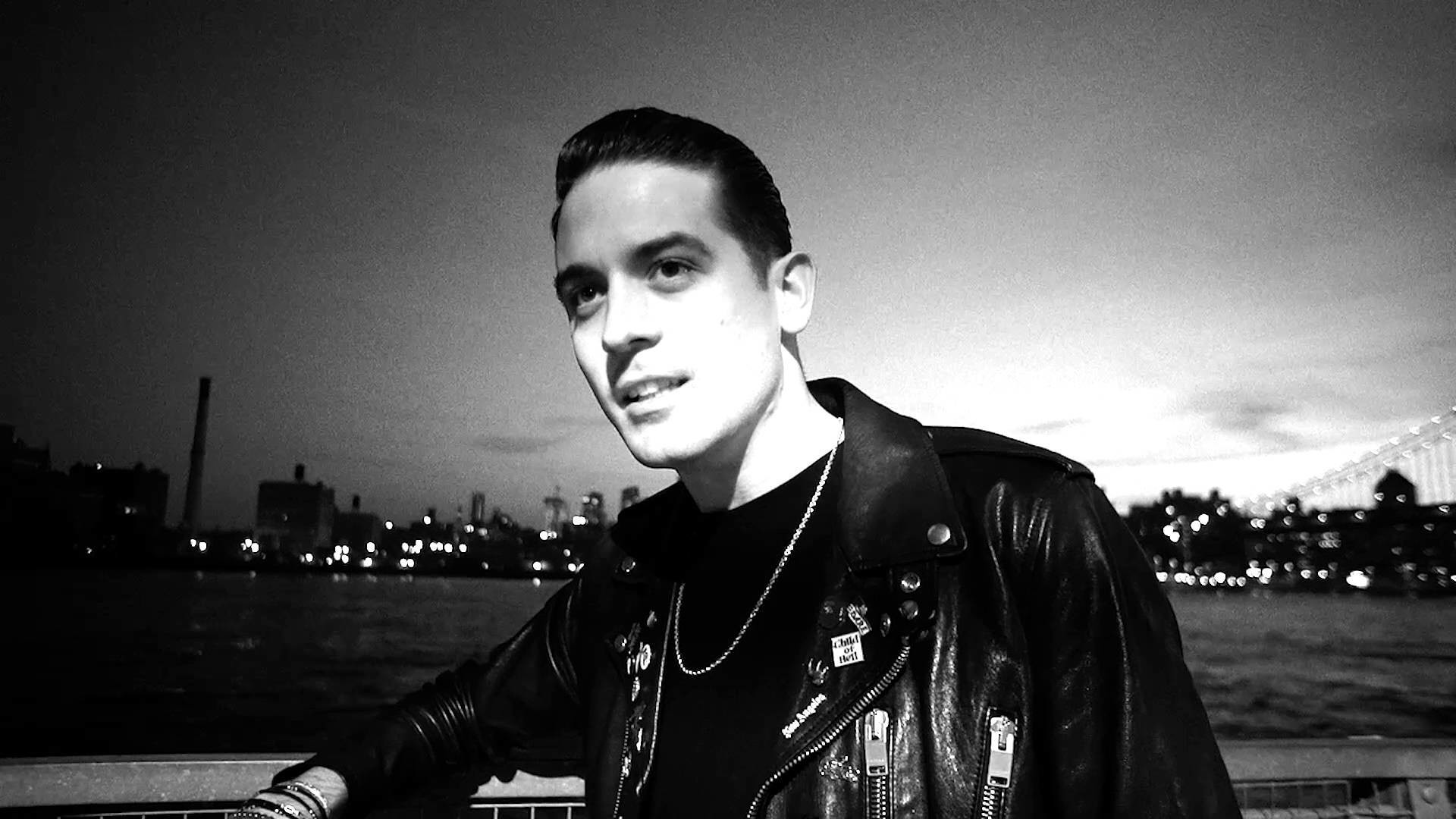 G-Eazy Wallpapers Images Photos Pictures Backgrounds
