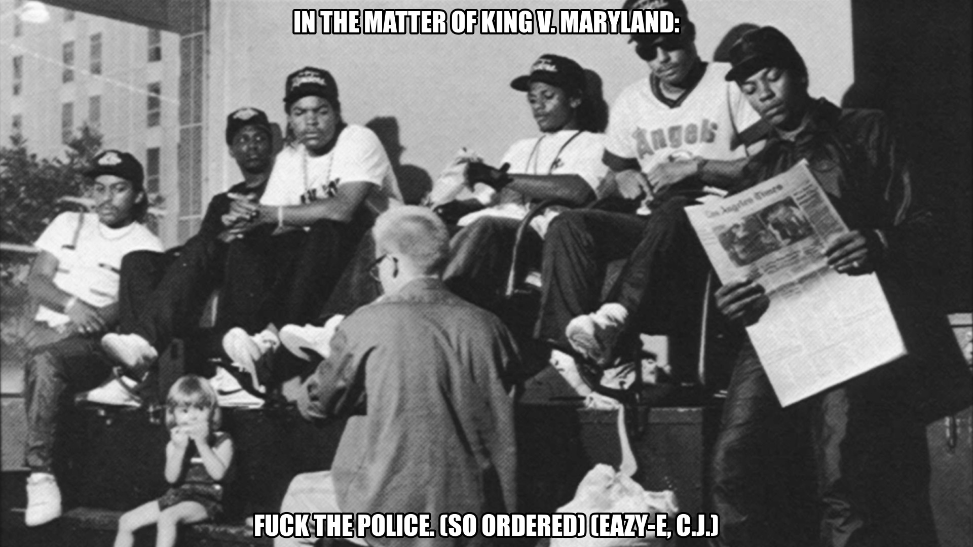 NWA rap rapper gangsta hip hop sadic f wallpaper | | 180889 .