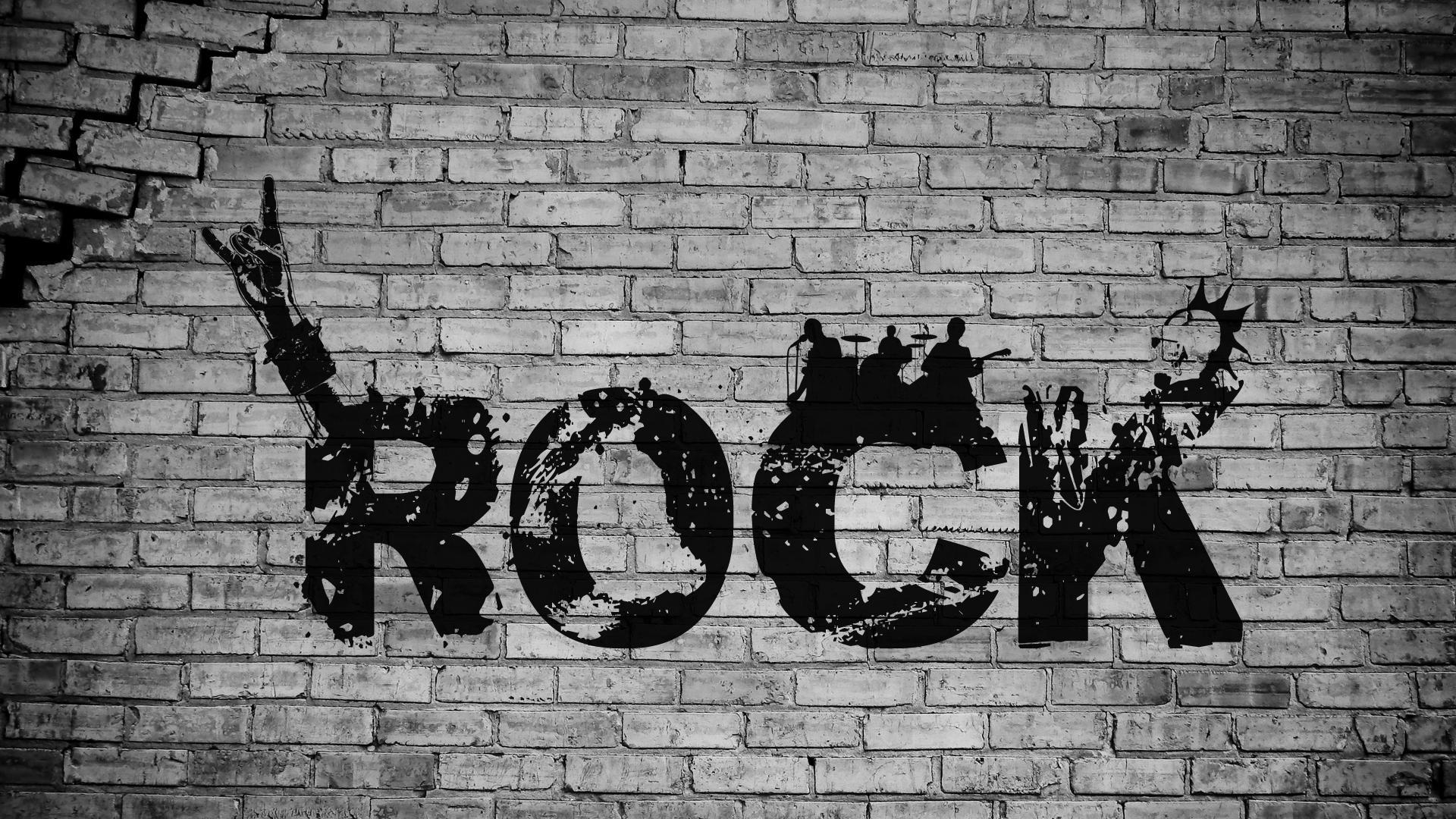 Punk Rock Wallpapers Free Download | PixelsTalk.Net