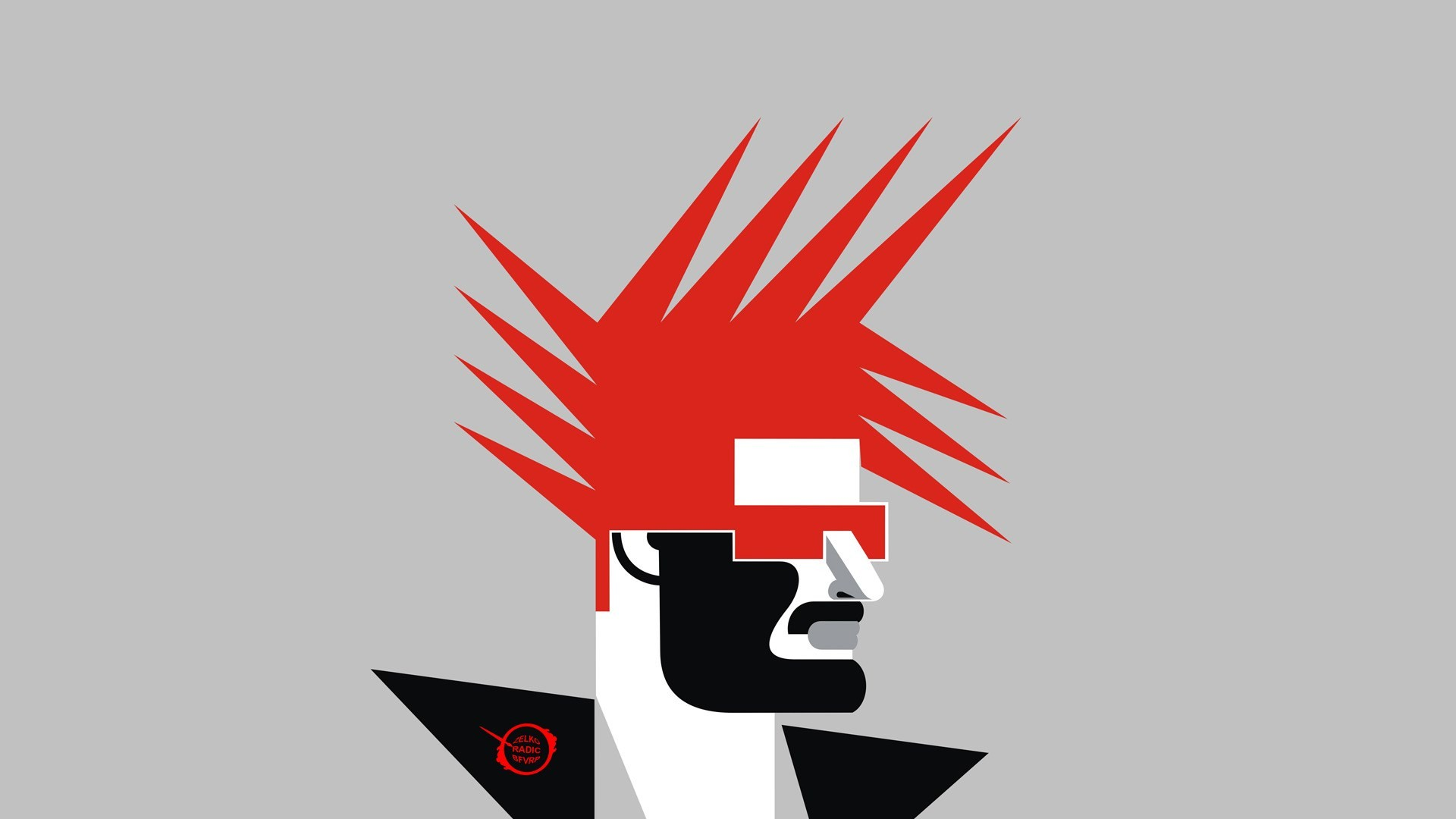 punk rock hd backgrounds