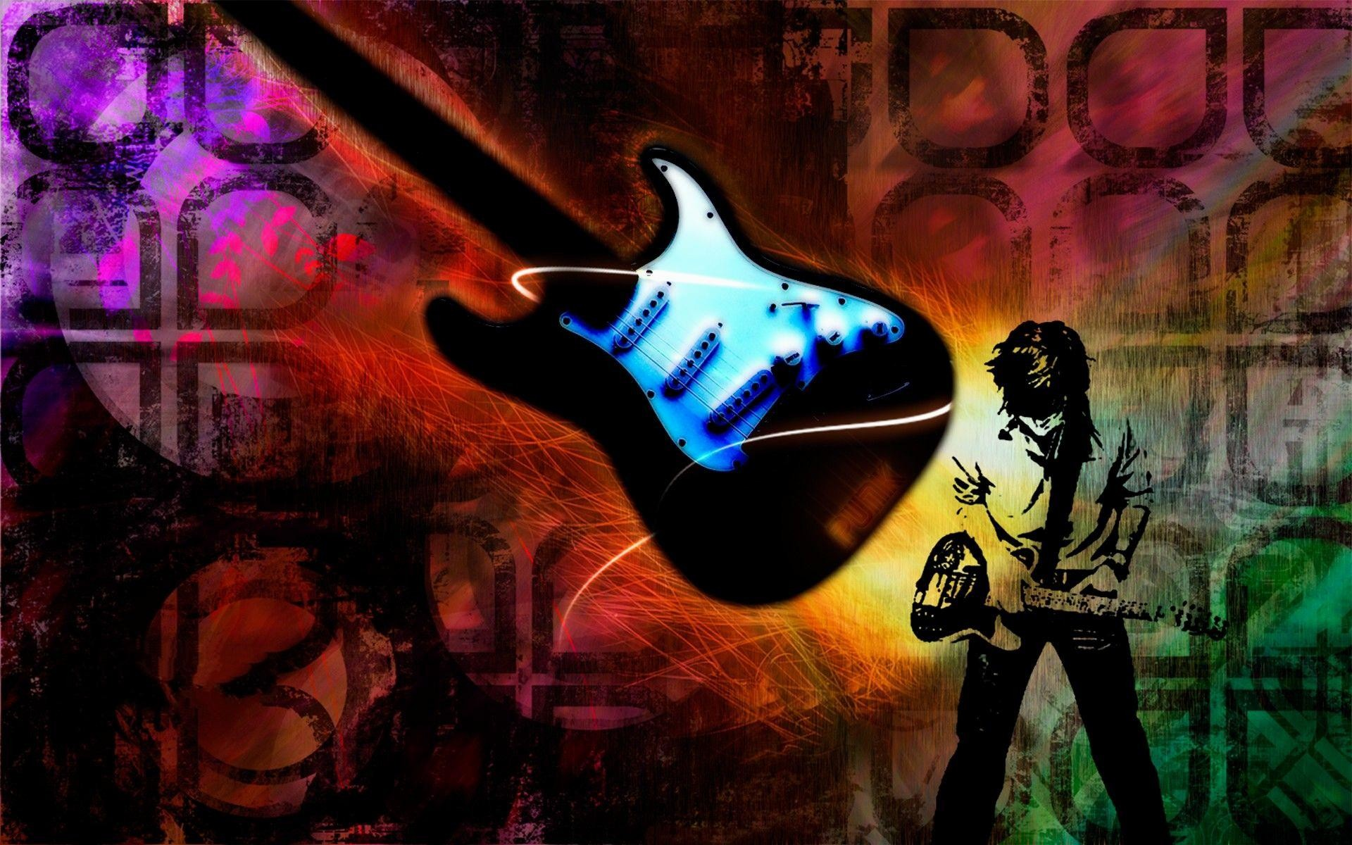 wallpaper.wiki-Punk-Rock-Background-PIC-WPD001233