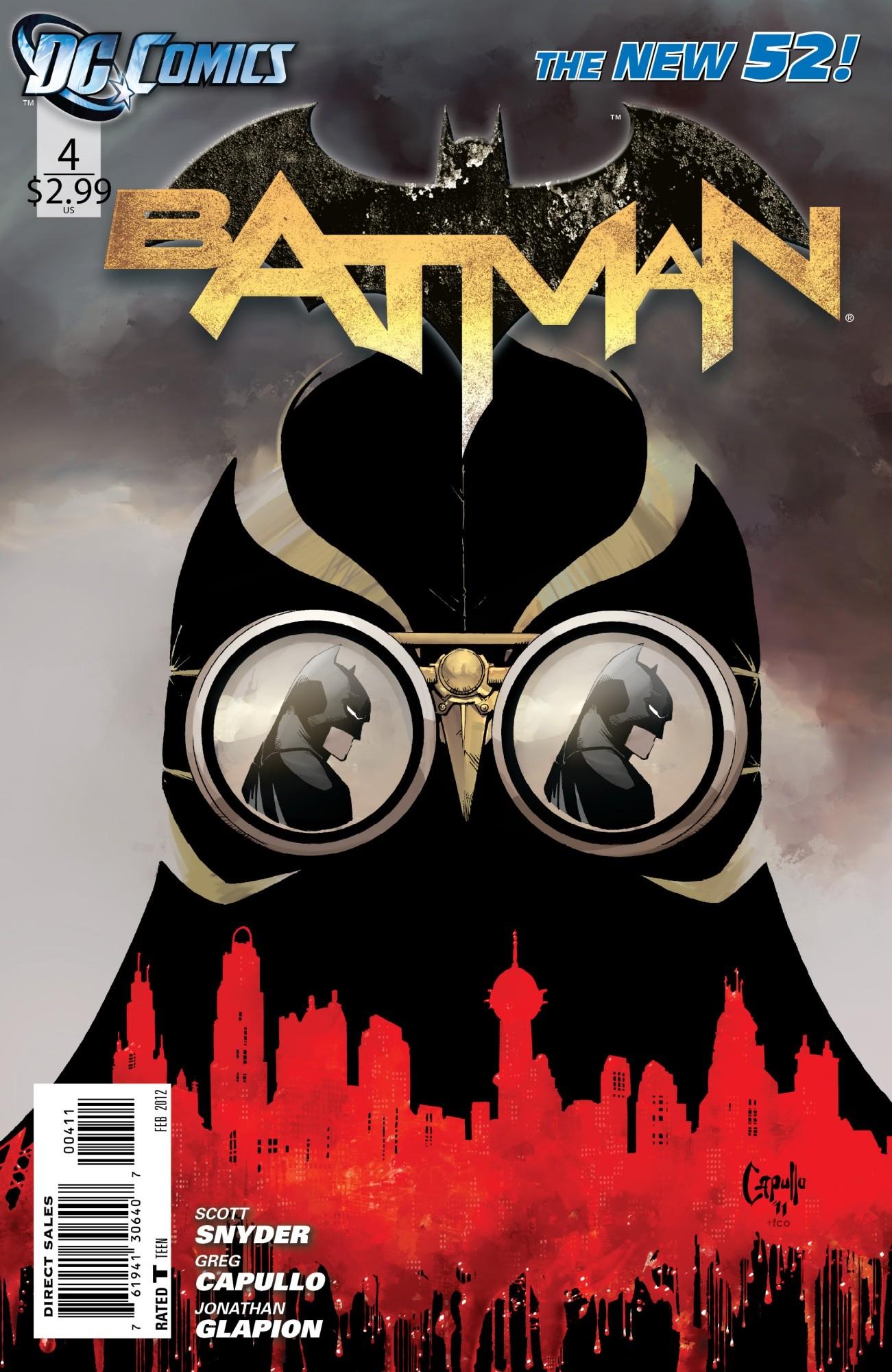 Batman_Full_4