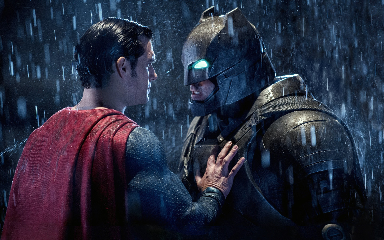 Oltre 25 fantastiche idee su Hd batman wallpaper su Pinterest | Batman,  arte Batman e Manifesto di batman