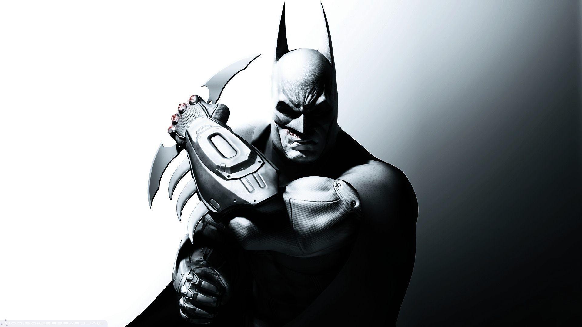 Batman-hd-wallpaper-for-android-61939696.jpg