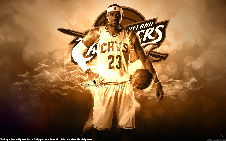 NBA 2015 Wallpapers