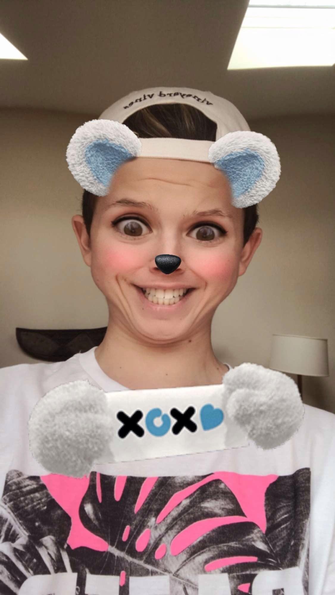 Jacob Sartorius, Hilarious, Life, Snapchat Filters, Paint, Flower, Baby  Boy, Bb, Dreams